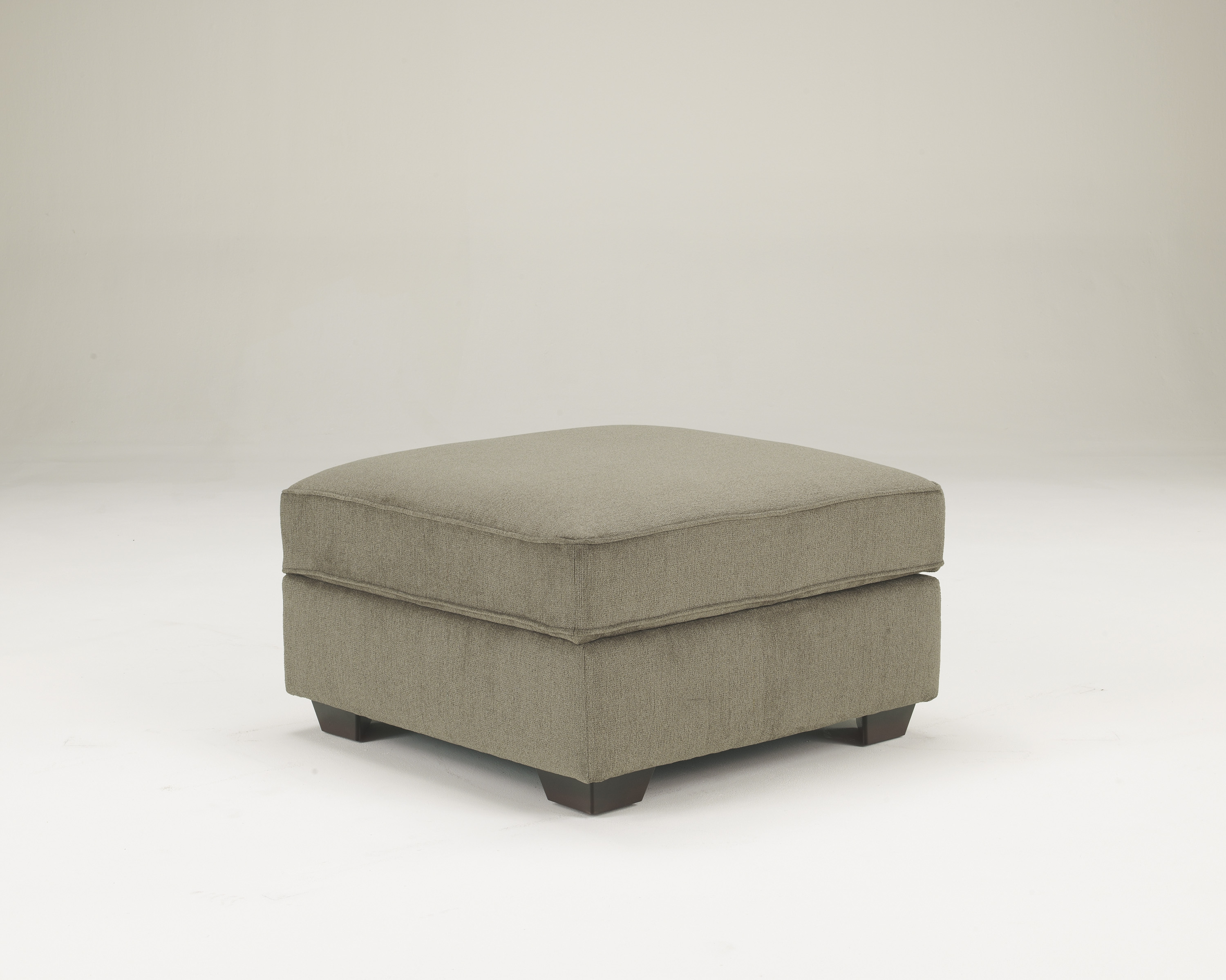 Ashley Furniture Patola Park Patina Storage Ottoman The Classy Home