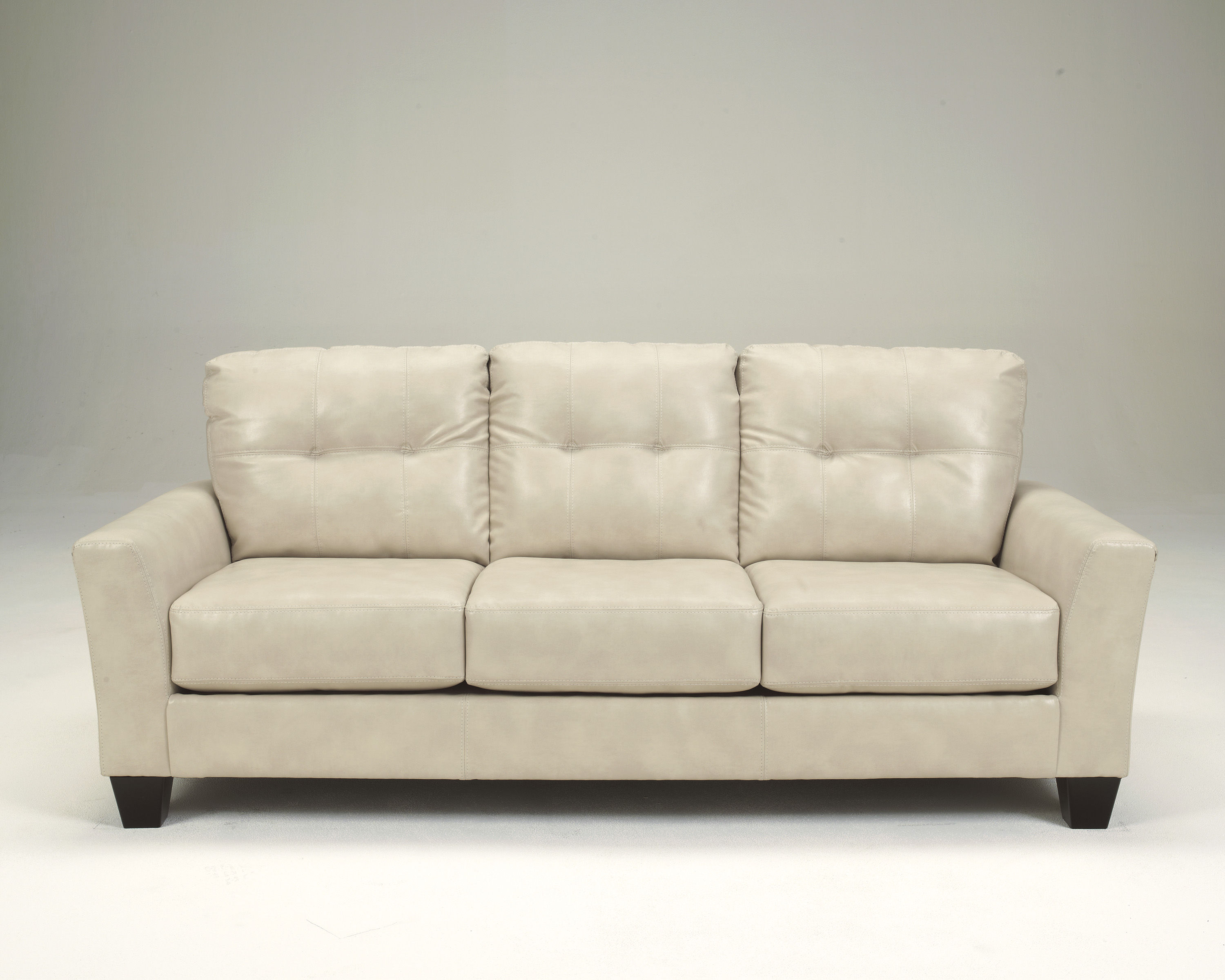 Ashley Furniture Paulie Durablend Sofa Click To Enlarge