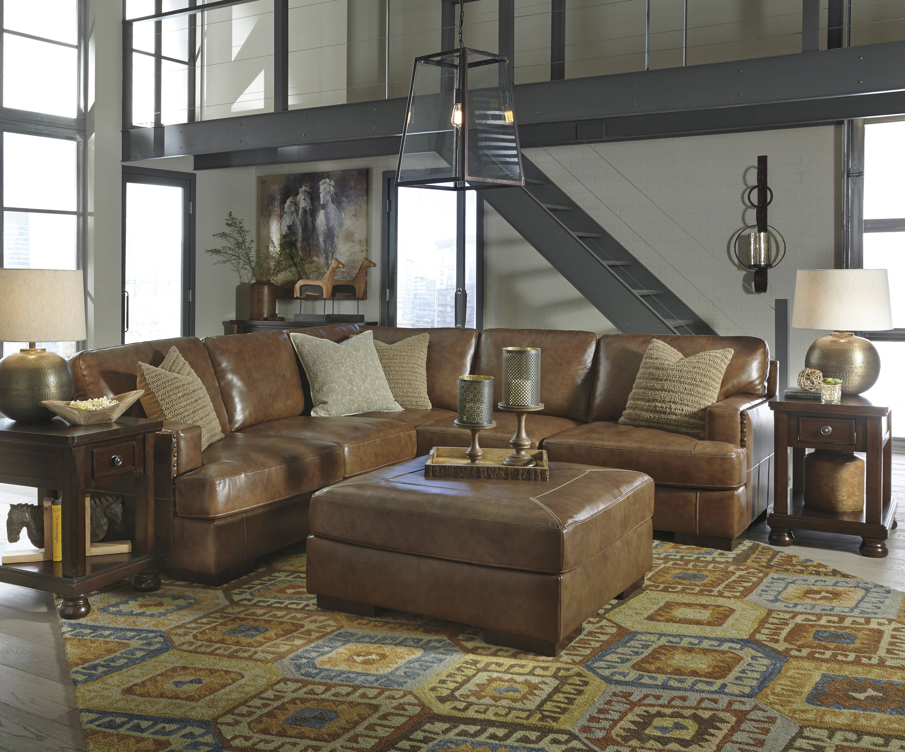 Hot Deal : raf sofa sectional - Sectionals, Sofas & Couches