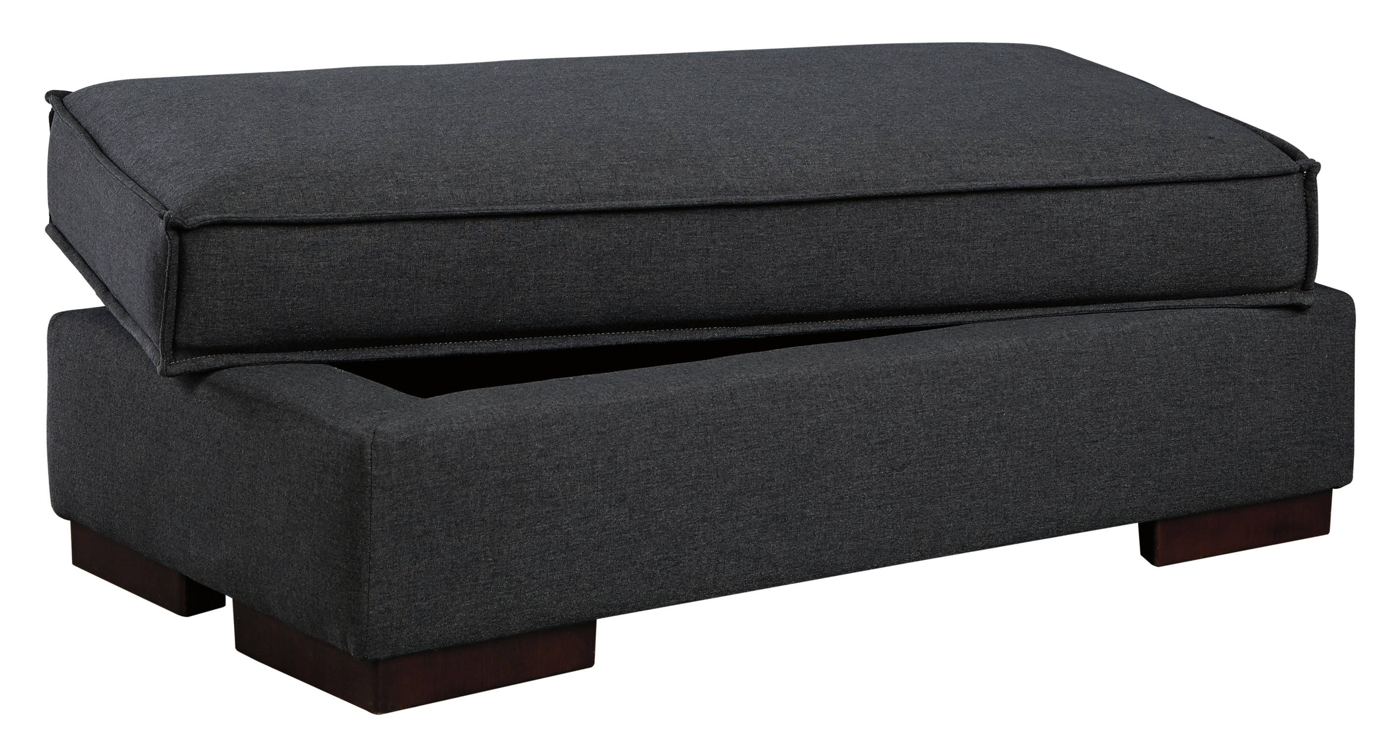 furniture kane futon futons with products athena cocktail living ottoman ottomans s room