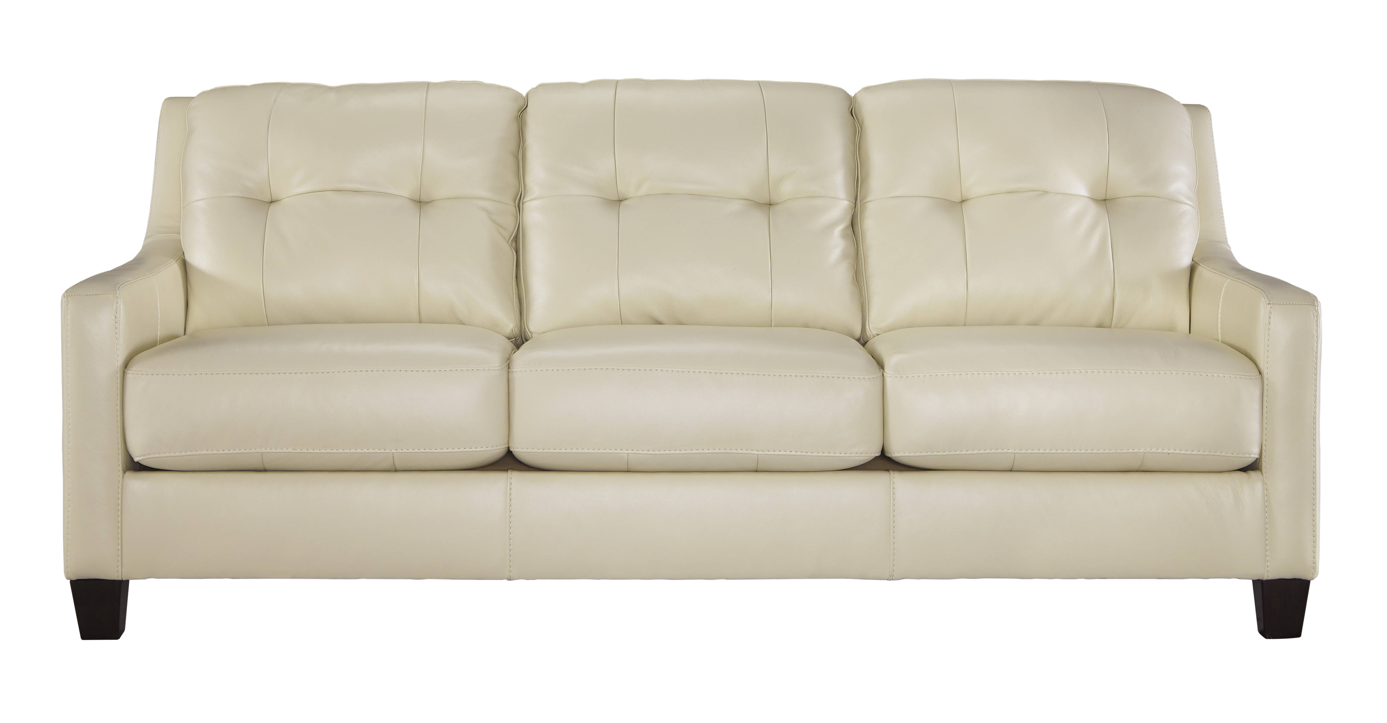 Ashley Furniture Okean Galaxy Sofa The Classy Home