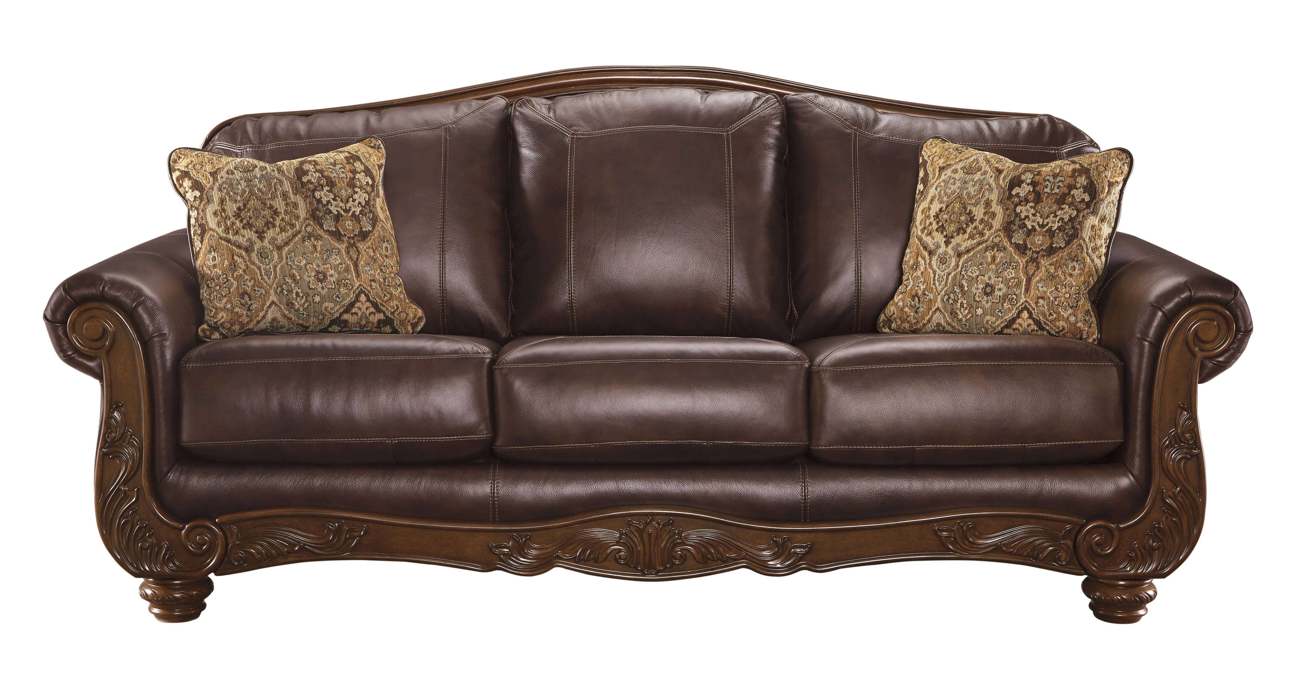 Ashley Furniture Coil Sofa Reviews Awesome Home
