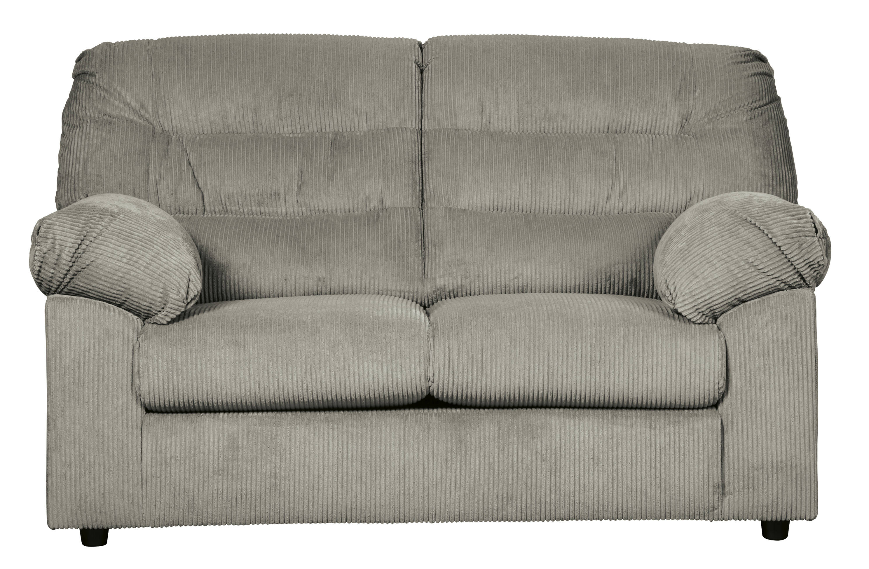 Surprising Ashley Furniture Gosnell Gray Loveseat The Classy Home Beutiful Home Inspiration Cosmmahrainfo