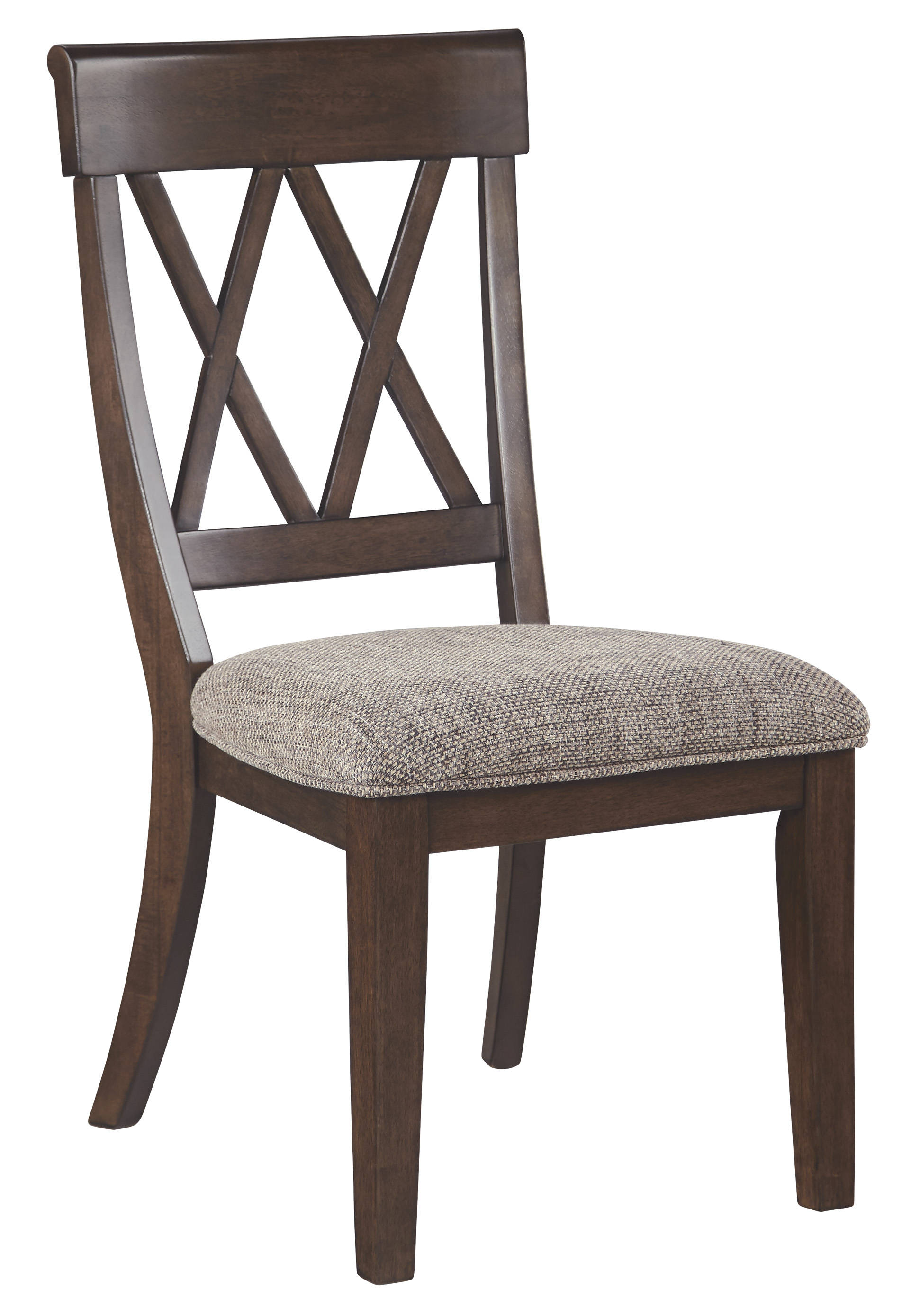 b9d53ae09b04 2 Ashley Furniture Brossling Dining Room Side Chairs