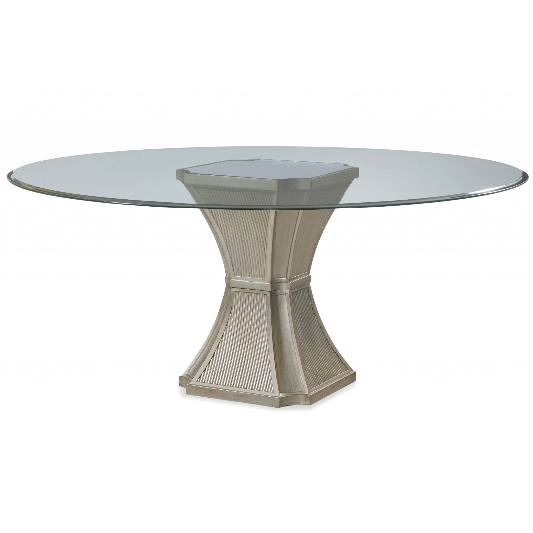 boost round table coffers - HD2048×2048