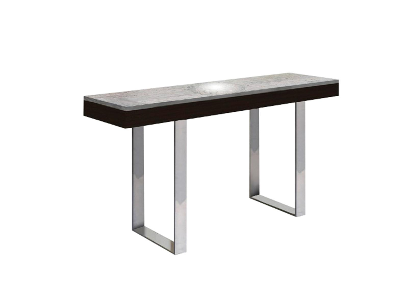 ... Marble Top Console Table Click To Enlarge ...