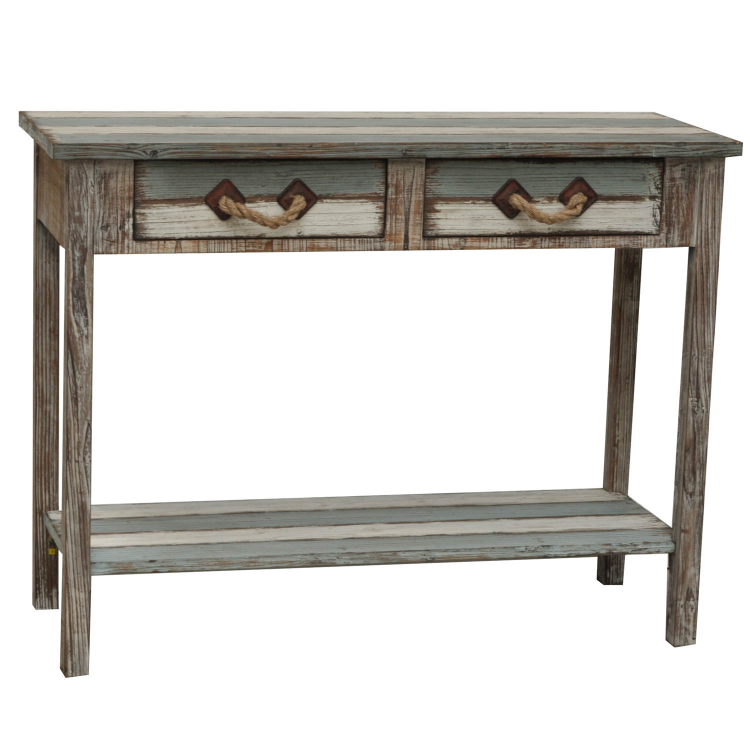 Crestview Collection Nantucket Weathered Console Table on wakefield furniture collection, portsmouth furniture collection, everett furniture collection, bronx furniture collection, savannah furniture collection, aquinnah furniture collection, pulaski nantucket collection, watch hill furniture collection, country cottage furniture collection, nantucket chairs, wynwood furniture collection, lawrence furniture collection, amesbury furniture collection, westford furniture collection, orange furniture collection, foxwood furniture collection, nantucket bedding collection, brunswick furniture collection, somerset furniture collection, mystic furniture collection,