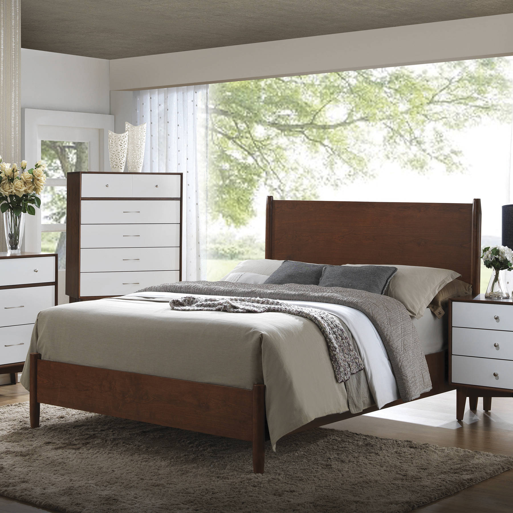 also with queen under cheap sets set trends ideas bedroom modern bedrooms furniture fabulous