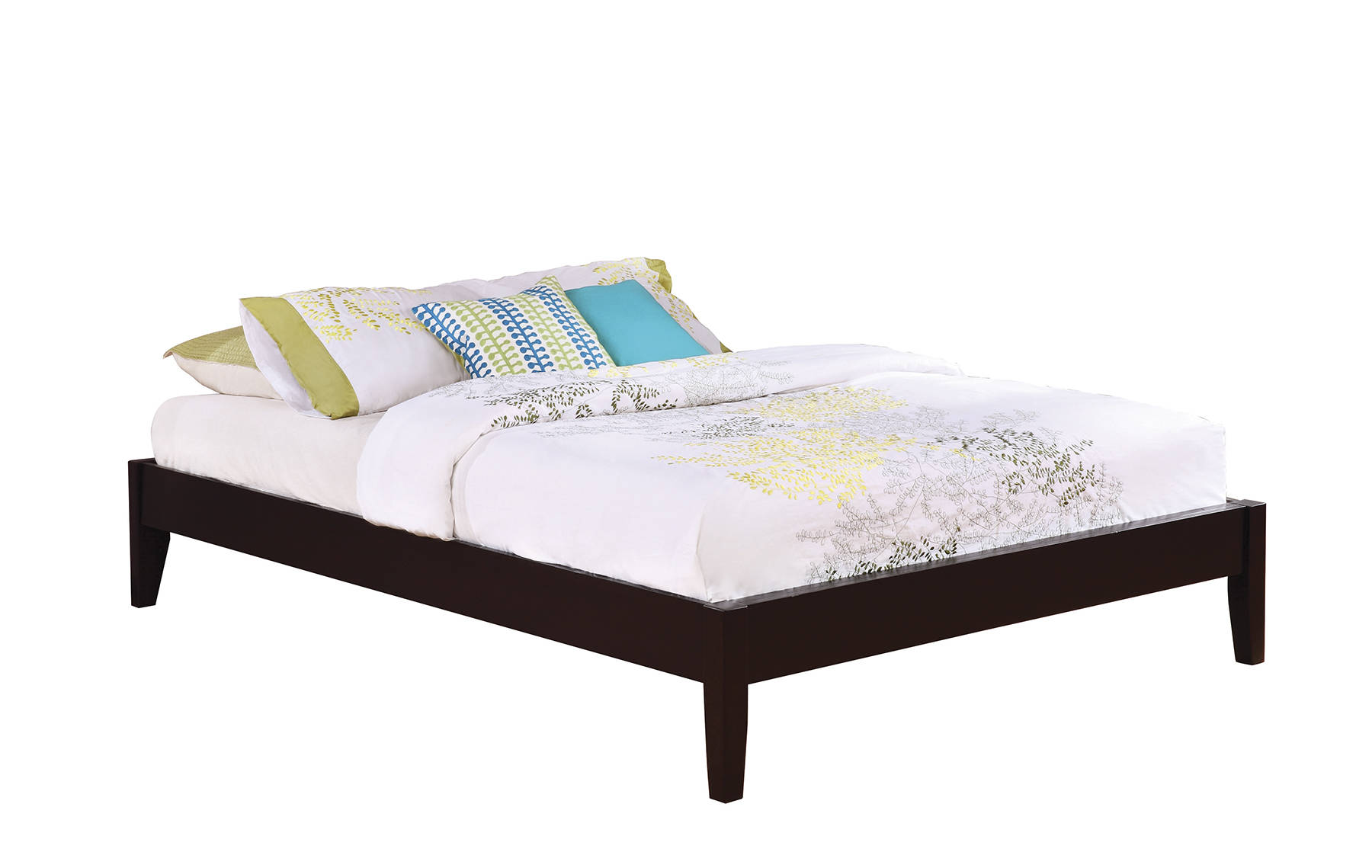 Coaster Furniture Hounslow Twin Bed The Classy Home