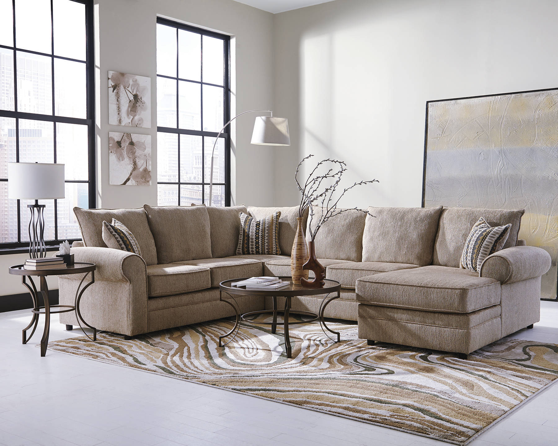 furniture coaster with round reviews lounge dallas sofa set leather velour chaise french sleeper button gray fabric blue klaussner tufted chesterfield