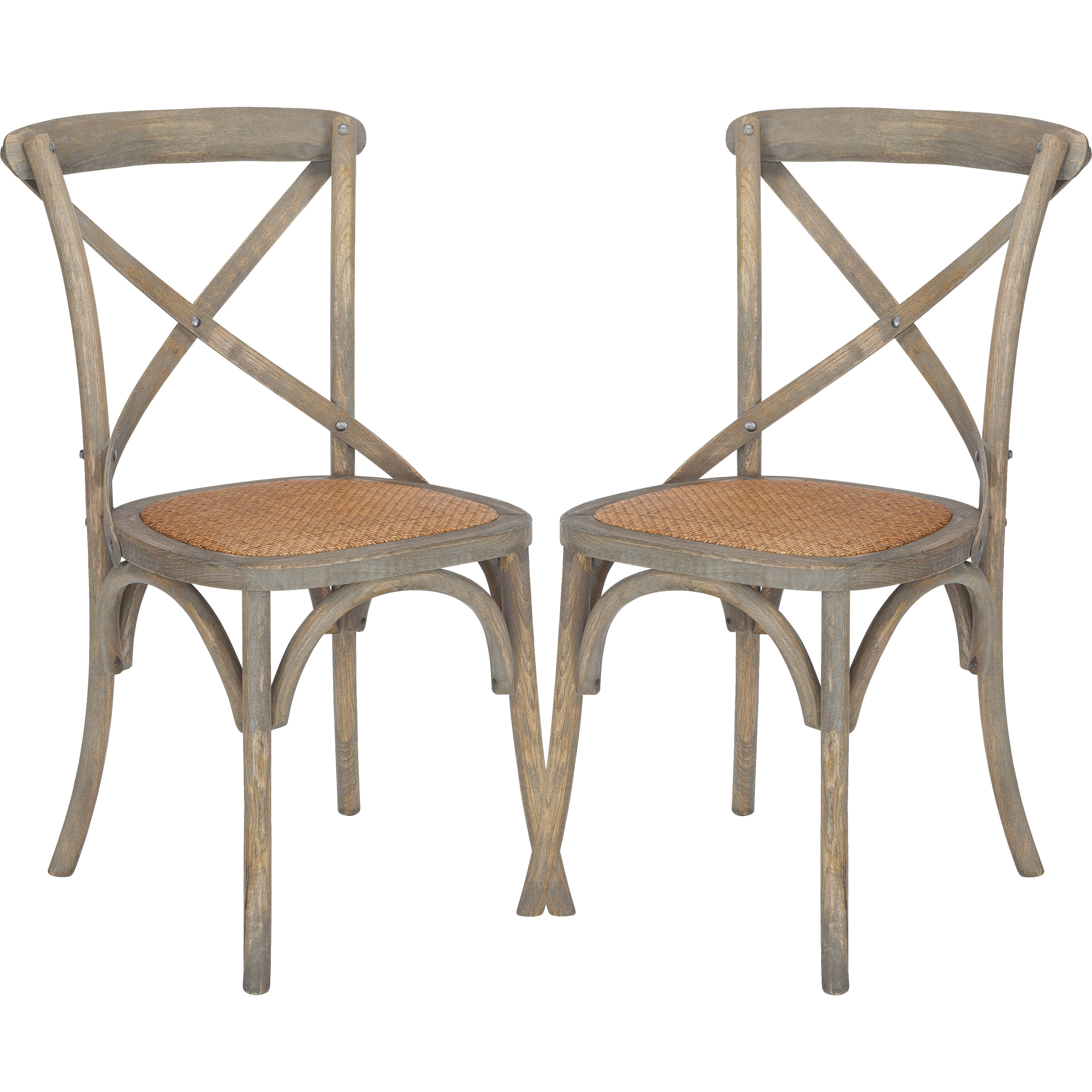 ... Crossback Chairs Click To Enlarge ...