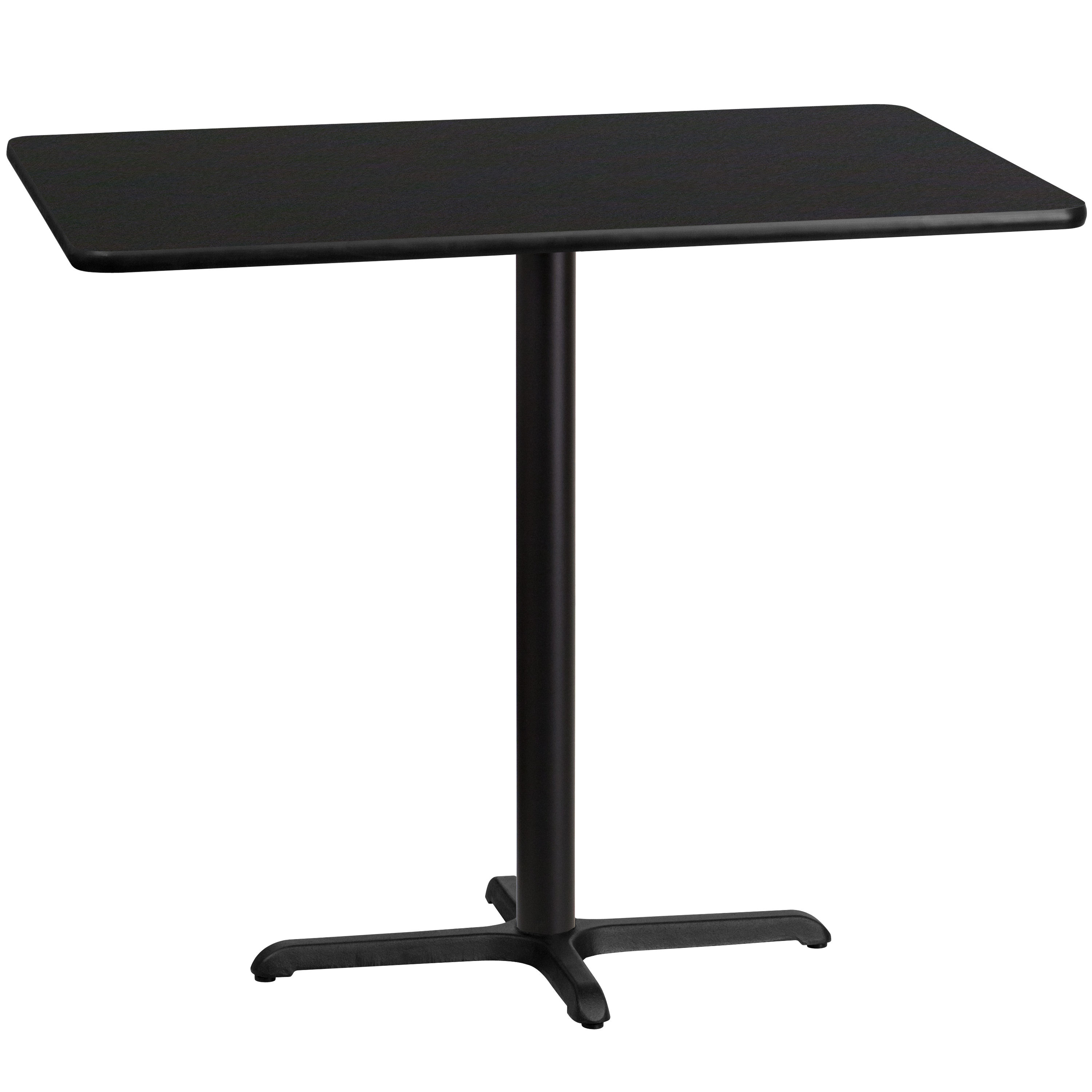Bar Height Table To Enlarge