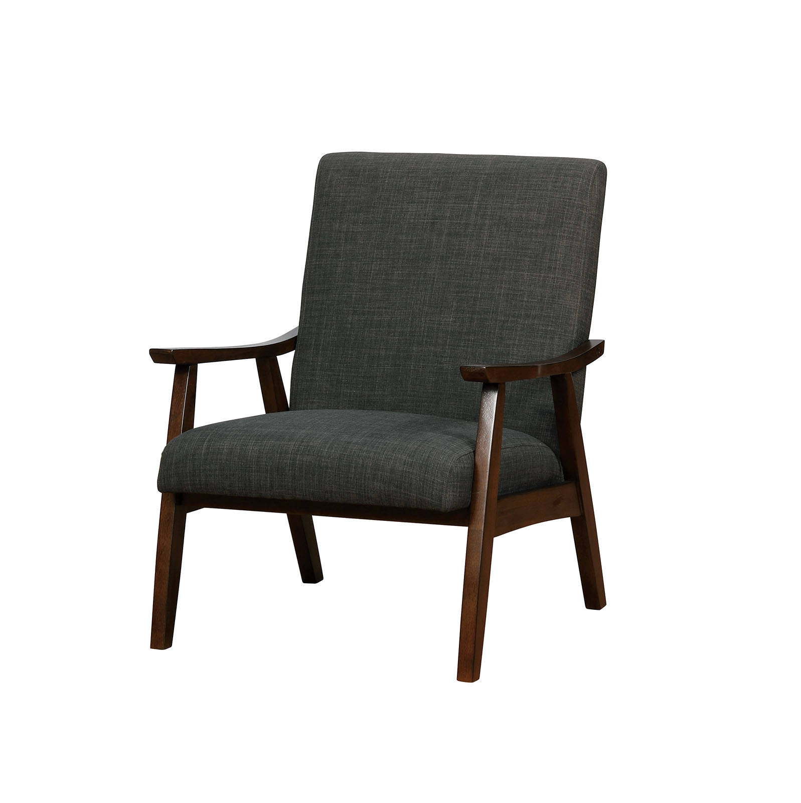 Ideas About Accent Chair Made By American Furniture