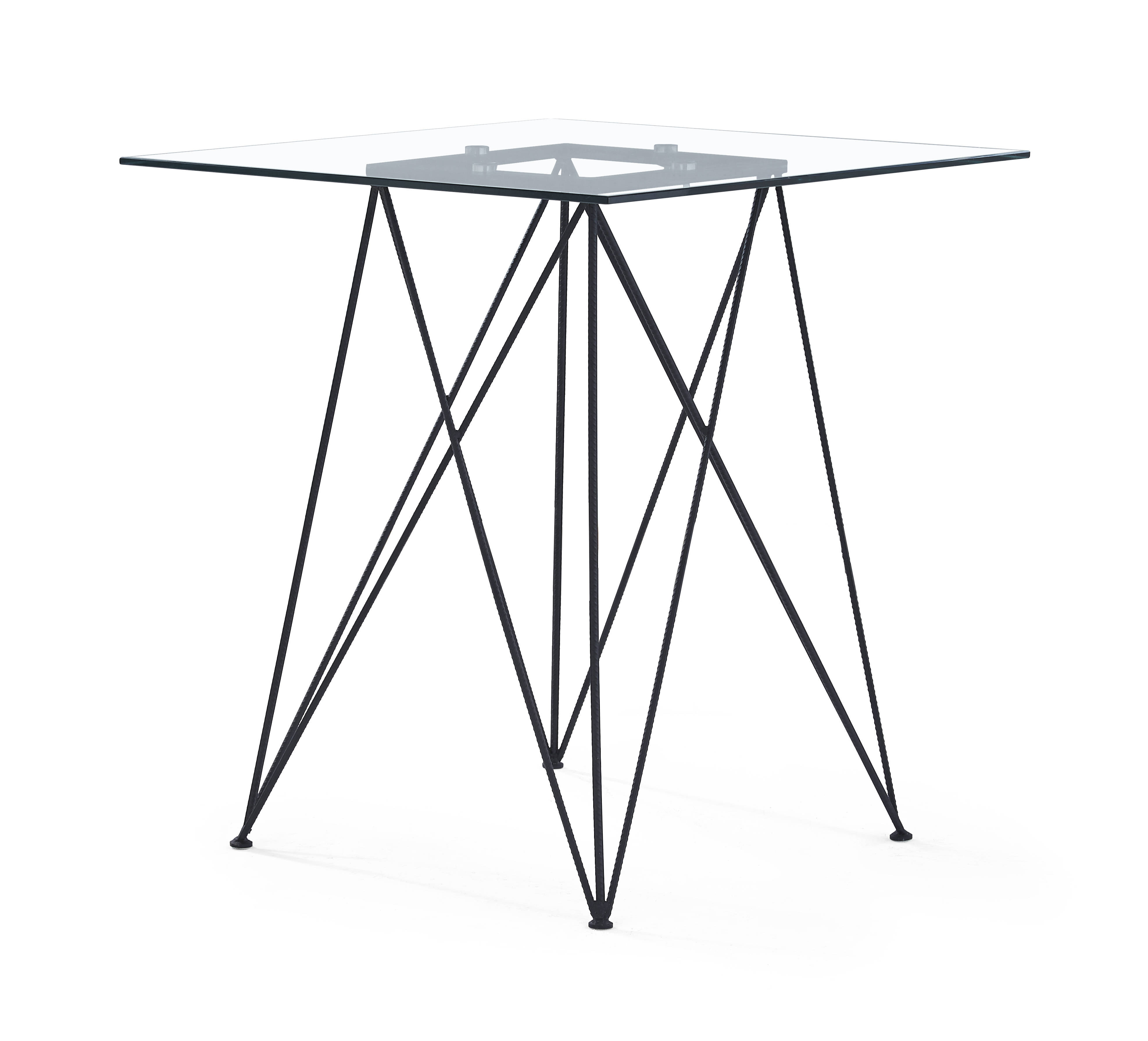 Global Furniture D1121 Bar Table The Cly Home