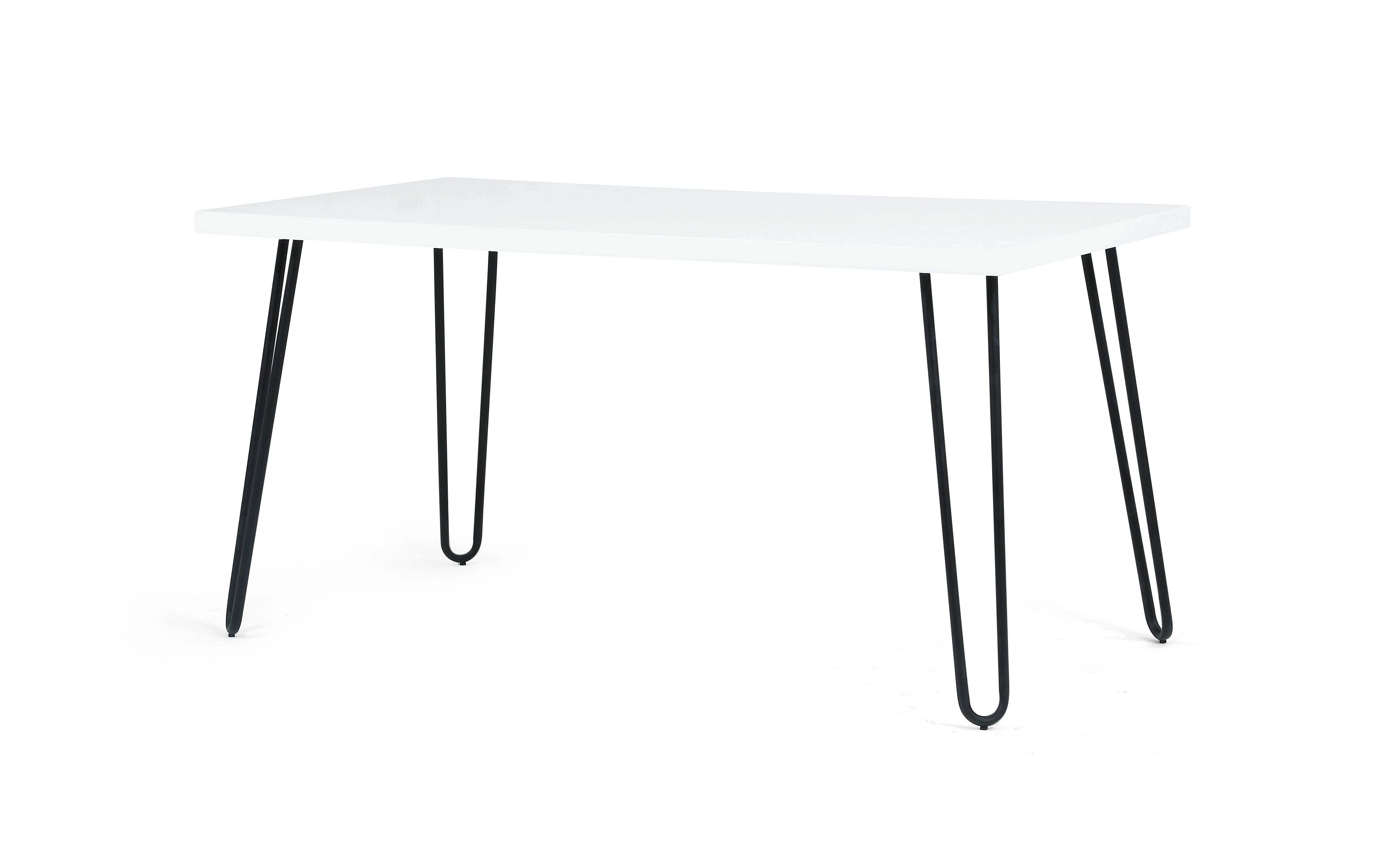 Tables Global Furniture D1661 Dining Table New