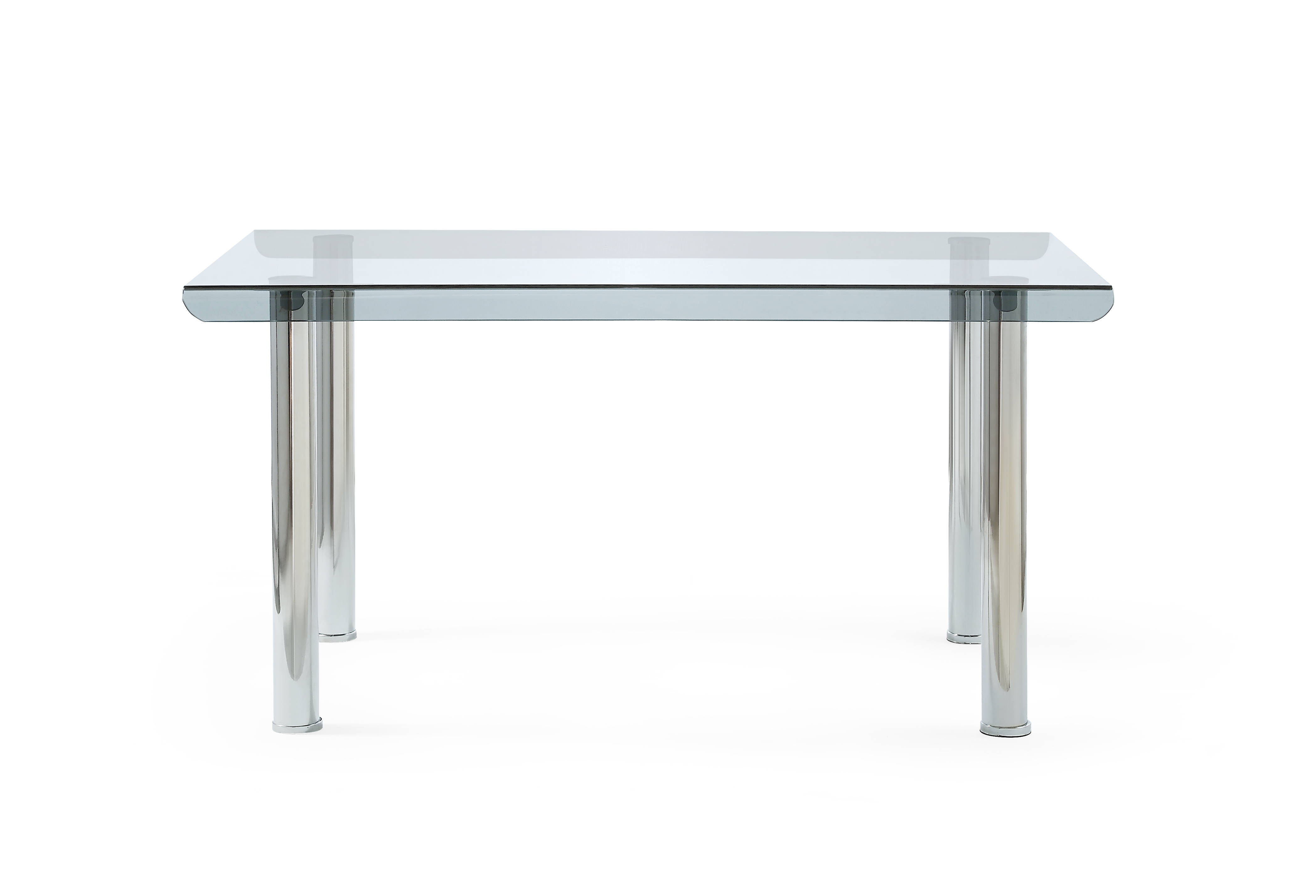 Global Furniture D6080 Dining Table