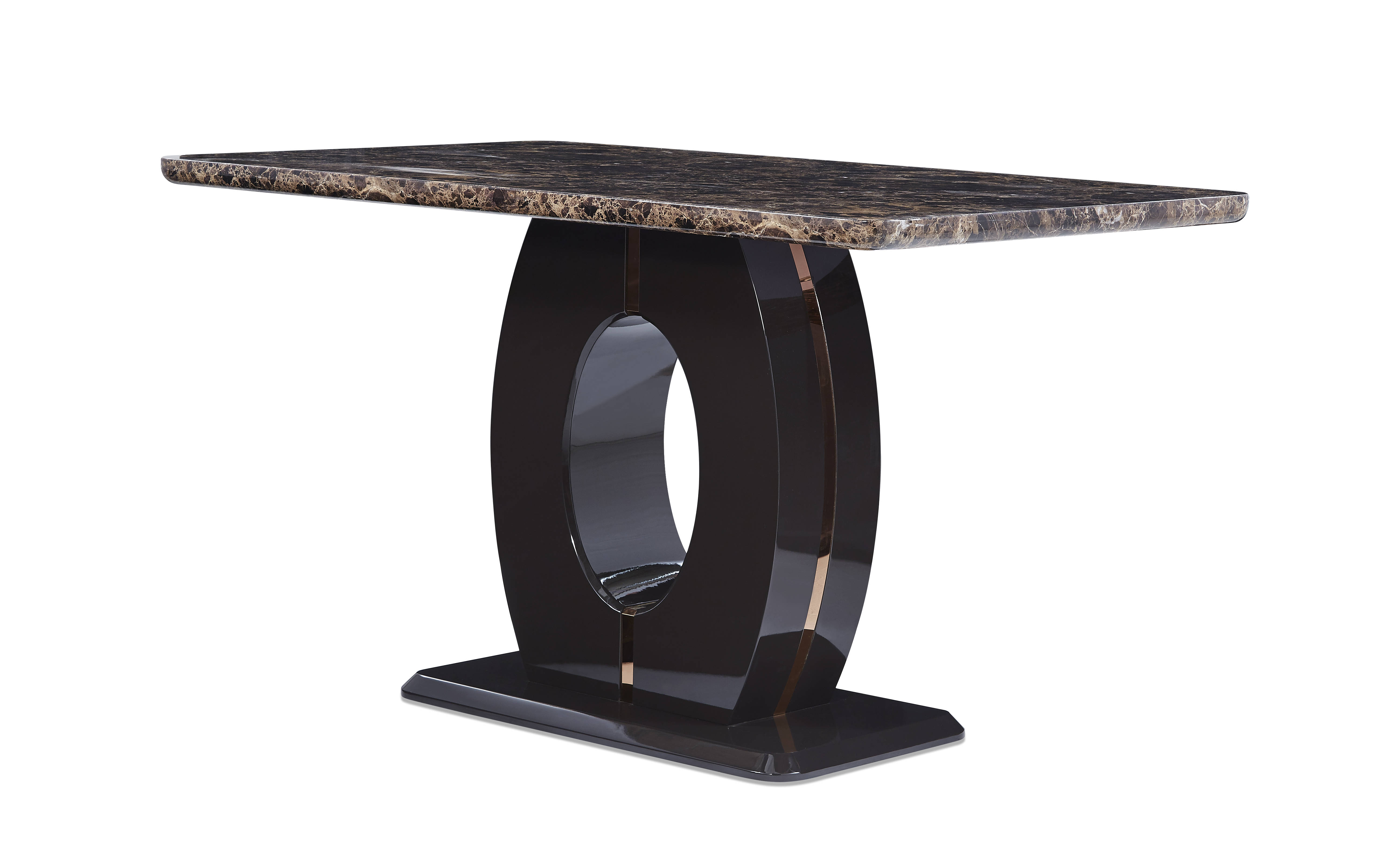Global Furniture D895 Bar Table The Cly Home