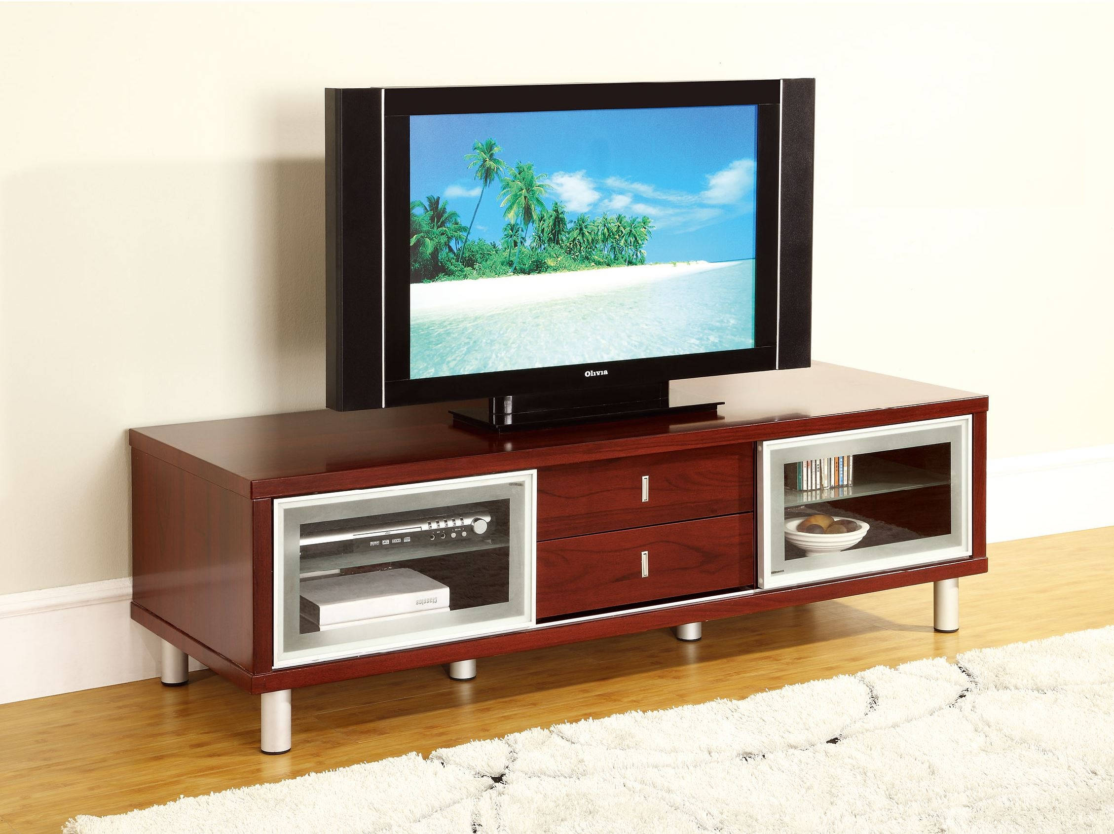 Global Furniture Tv Stands Gl M720tv M Click To Enlarge