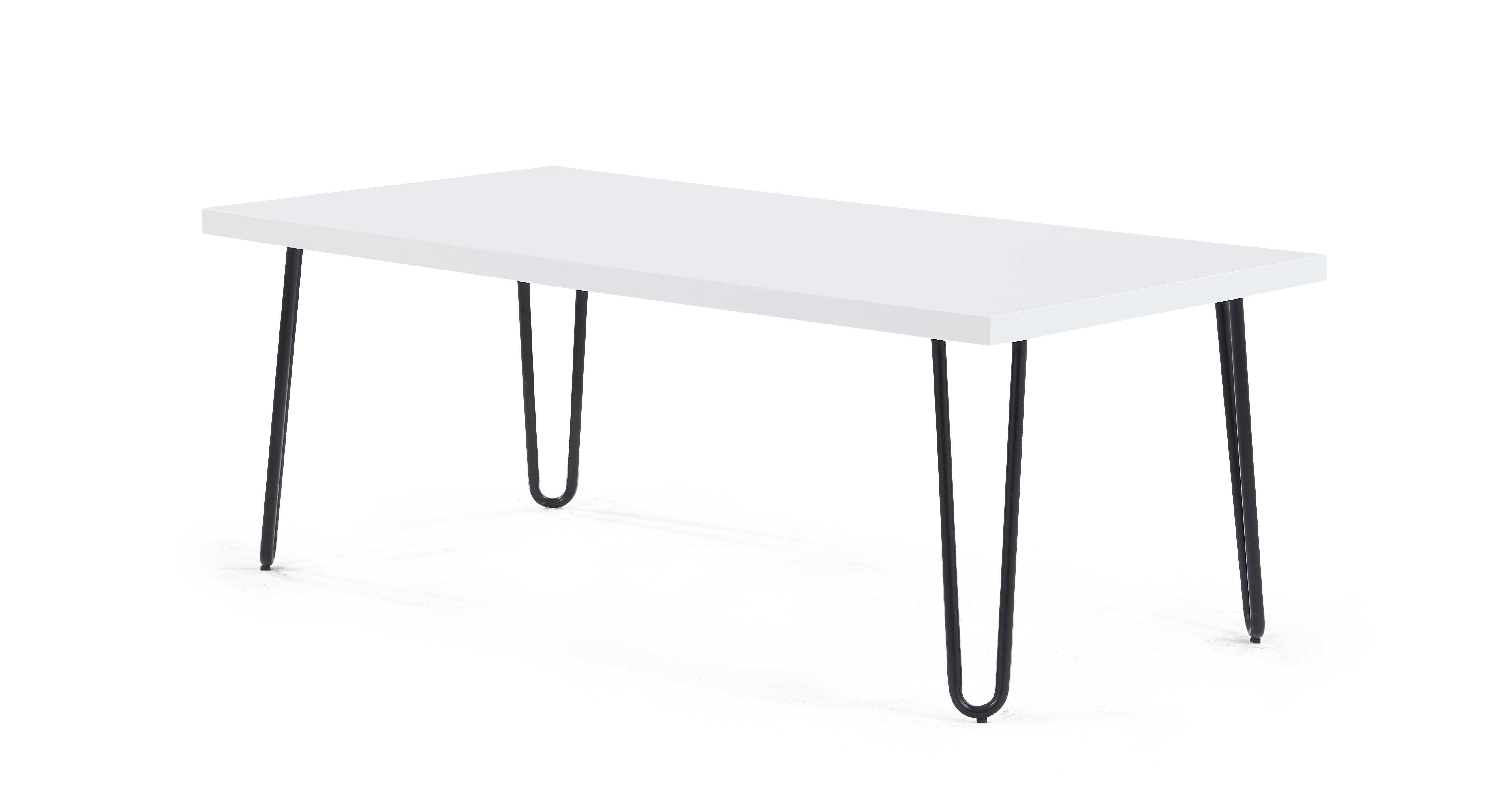 Global Furniture T1661 Coffee Table The Cly Home