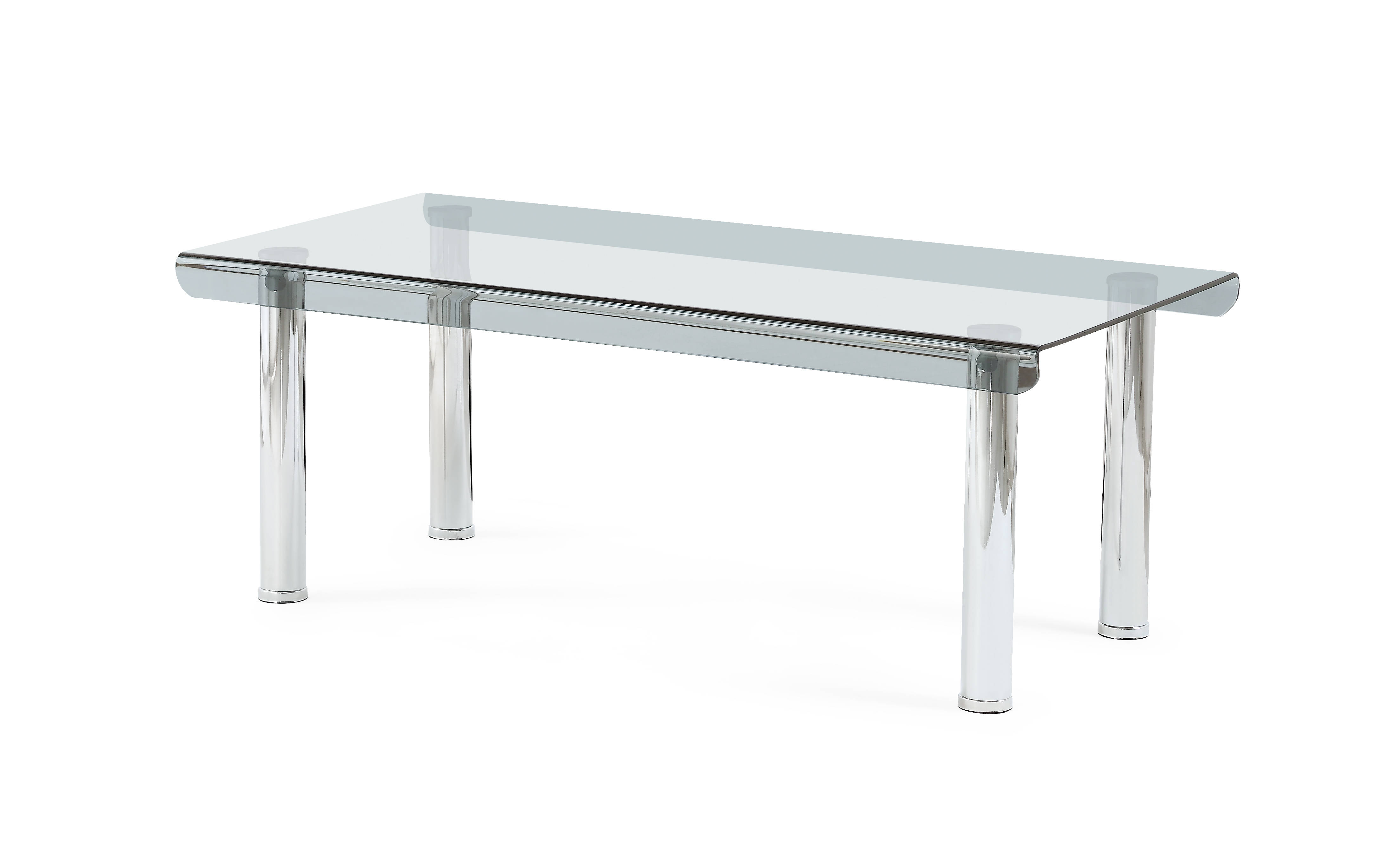 Global Furniture T6080 Coffee Table The Cly Home