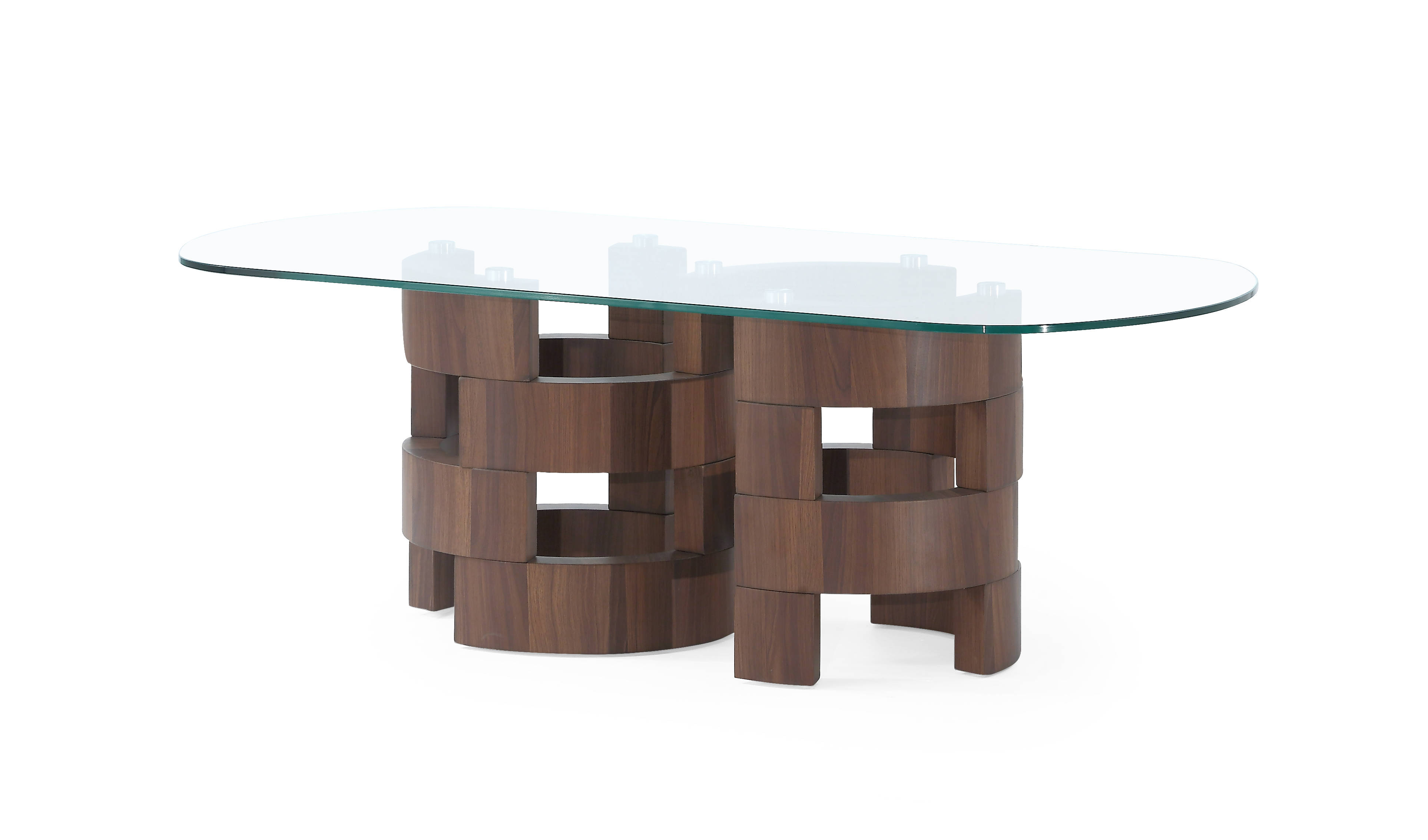 Global Furniture T866 Coffee Table The Cly Home