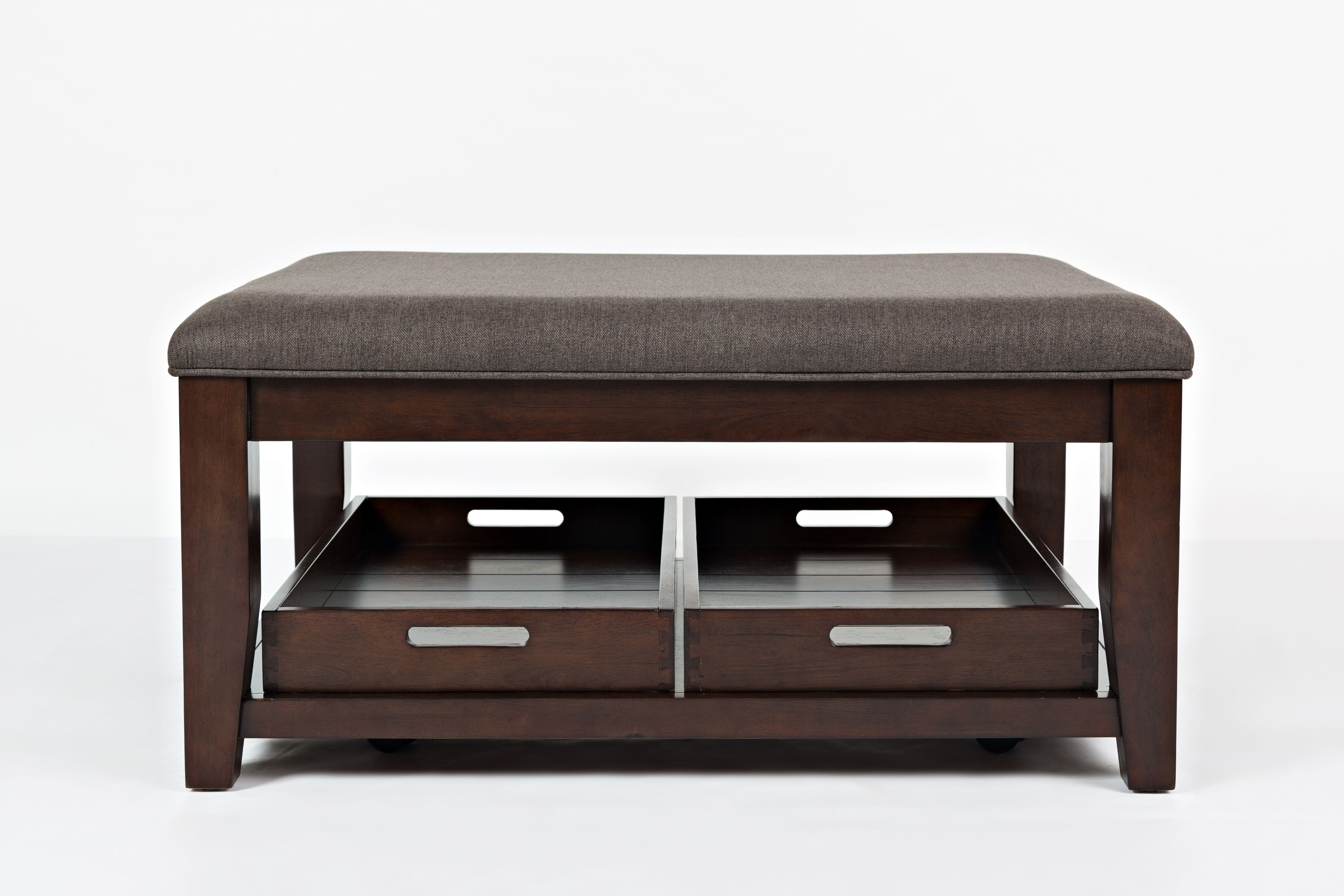 Delicieux Jofran Furniture Twin Cities 3pc Coffee Table Set Click To Enlarge ...