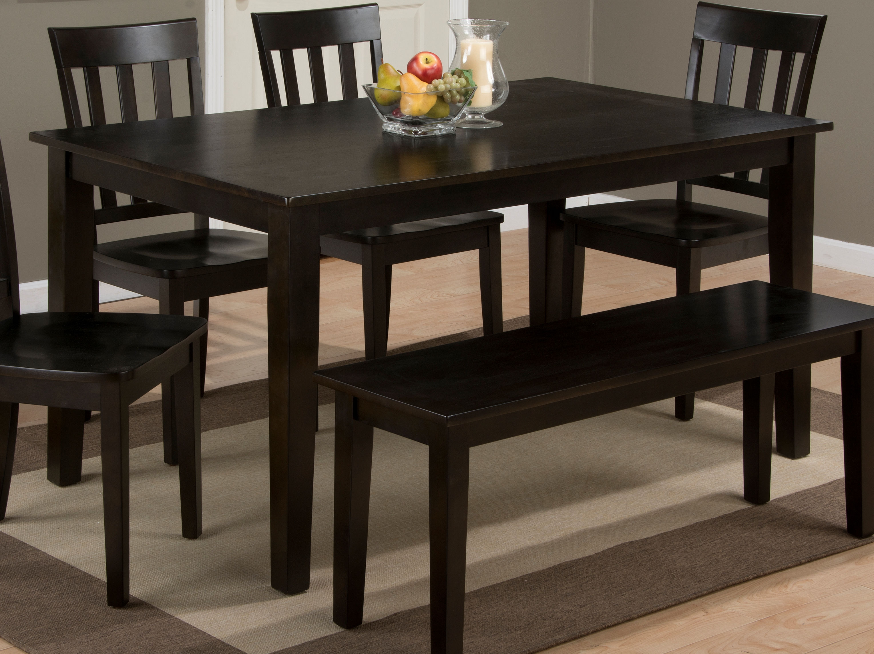 28 best deals on kitchen tables kitchen tables for Best deals on dining room sets