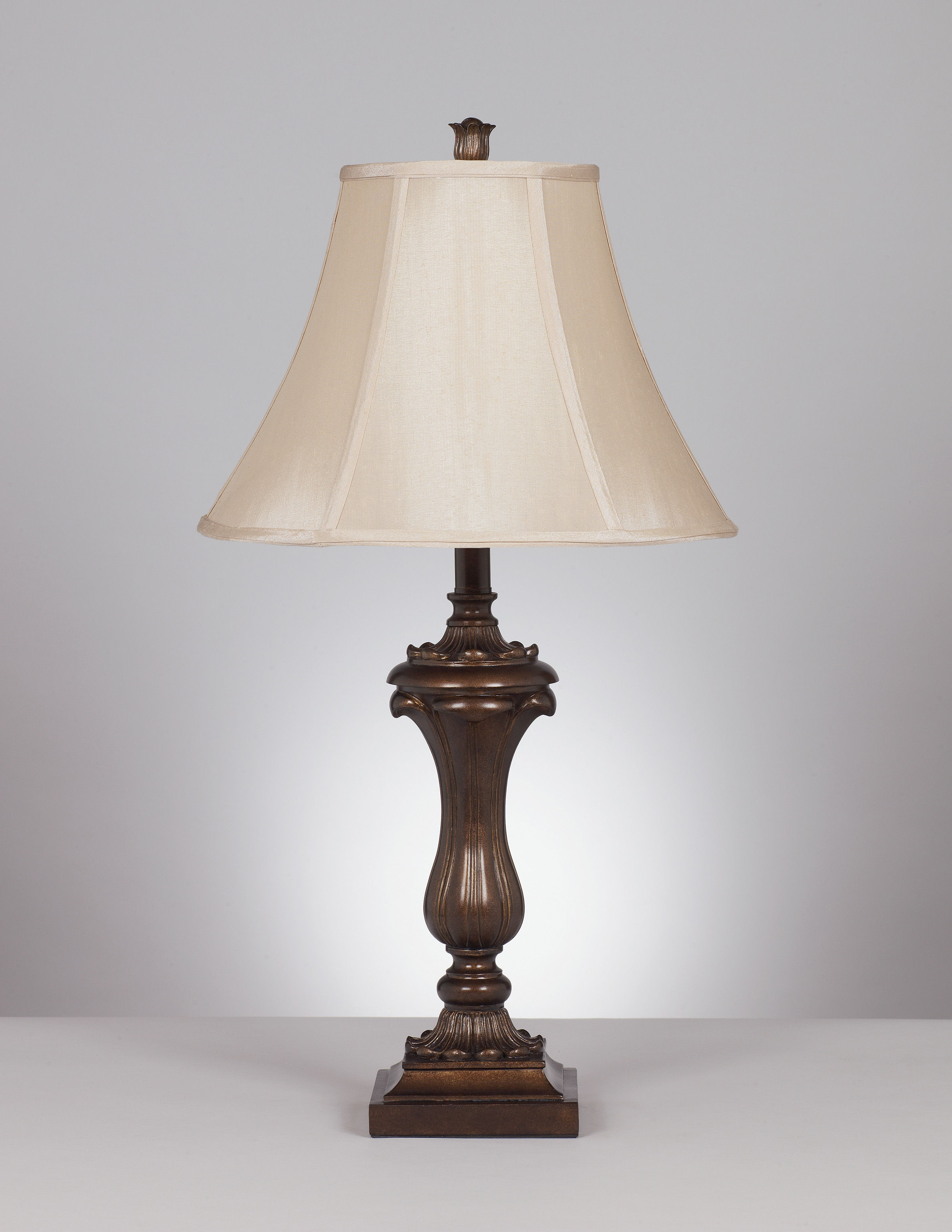 2 mabel traditional antique gold wood table lamps the classy home the classy home best. Black Bedroom Furniture Sets. Home Design Ideas