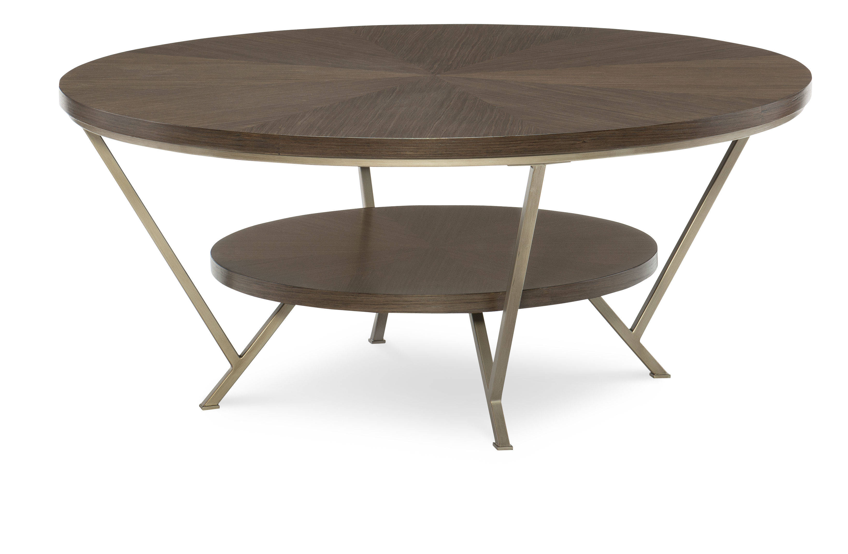 Legacy Furniture Soho By Rachael Ray Ash Tail Table