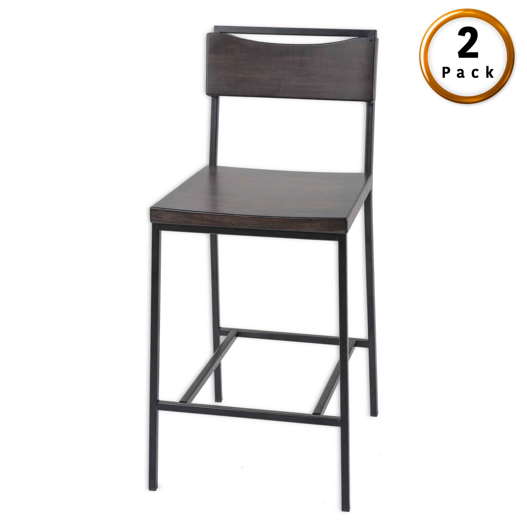26 Inch Counter Stools Click To Enlarge