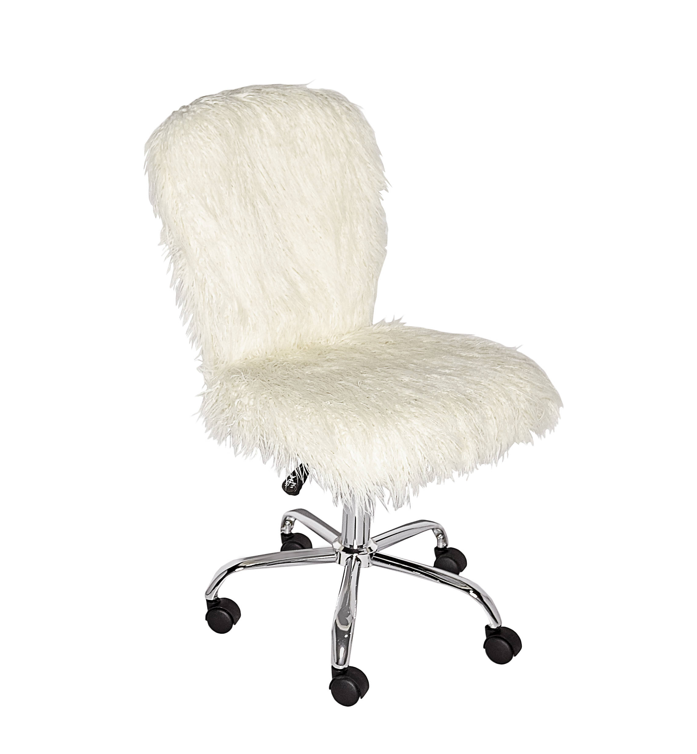 base star fabric products chair supply seat gray back armless foam frasch hut frame white office light task