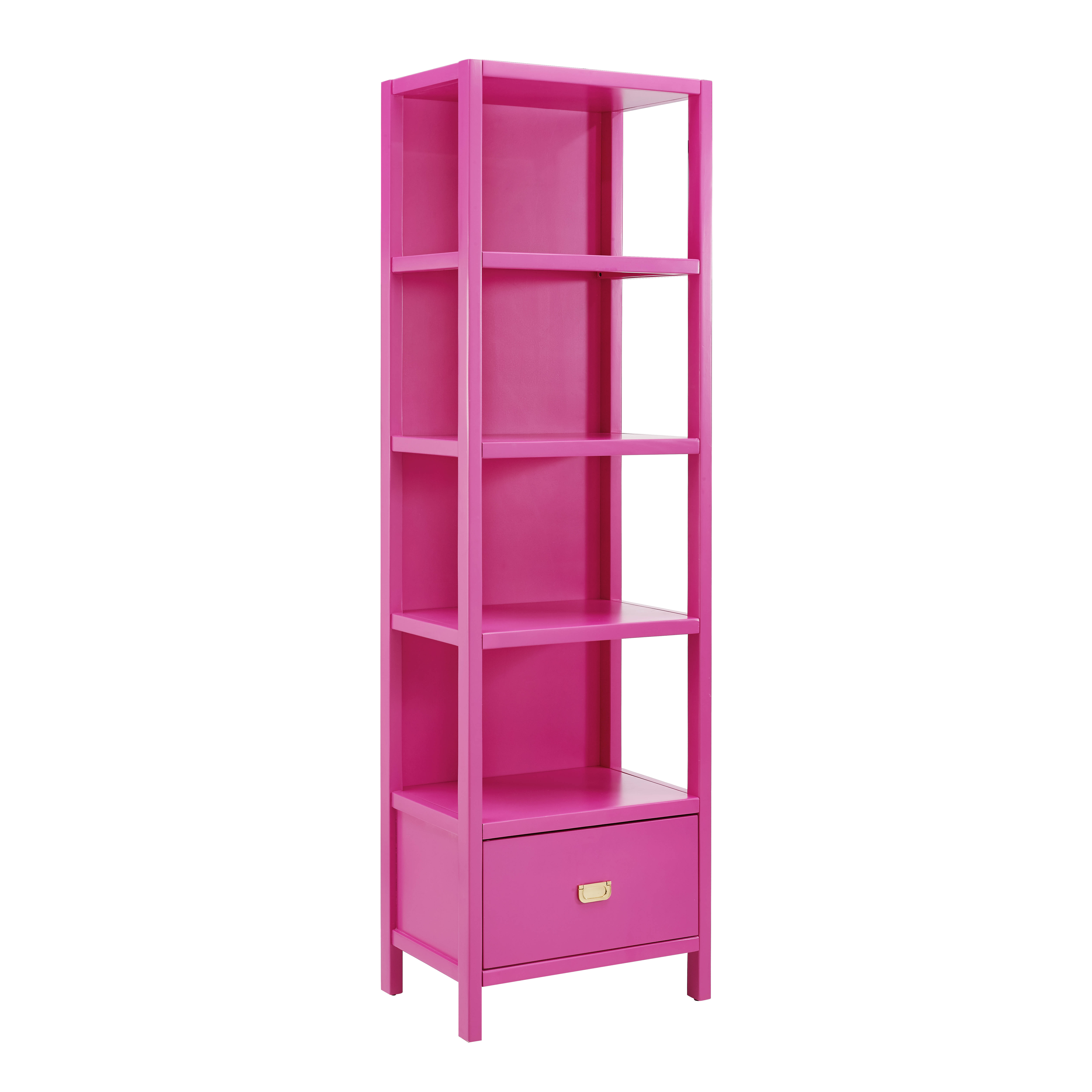 the p home depot white bookcase book kids pink iris cart tier bookcases and