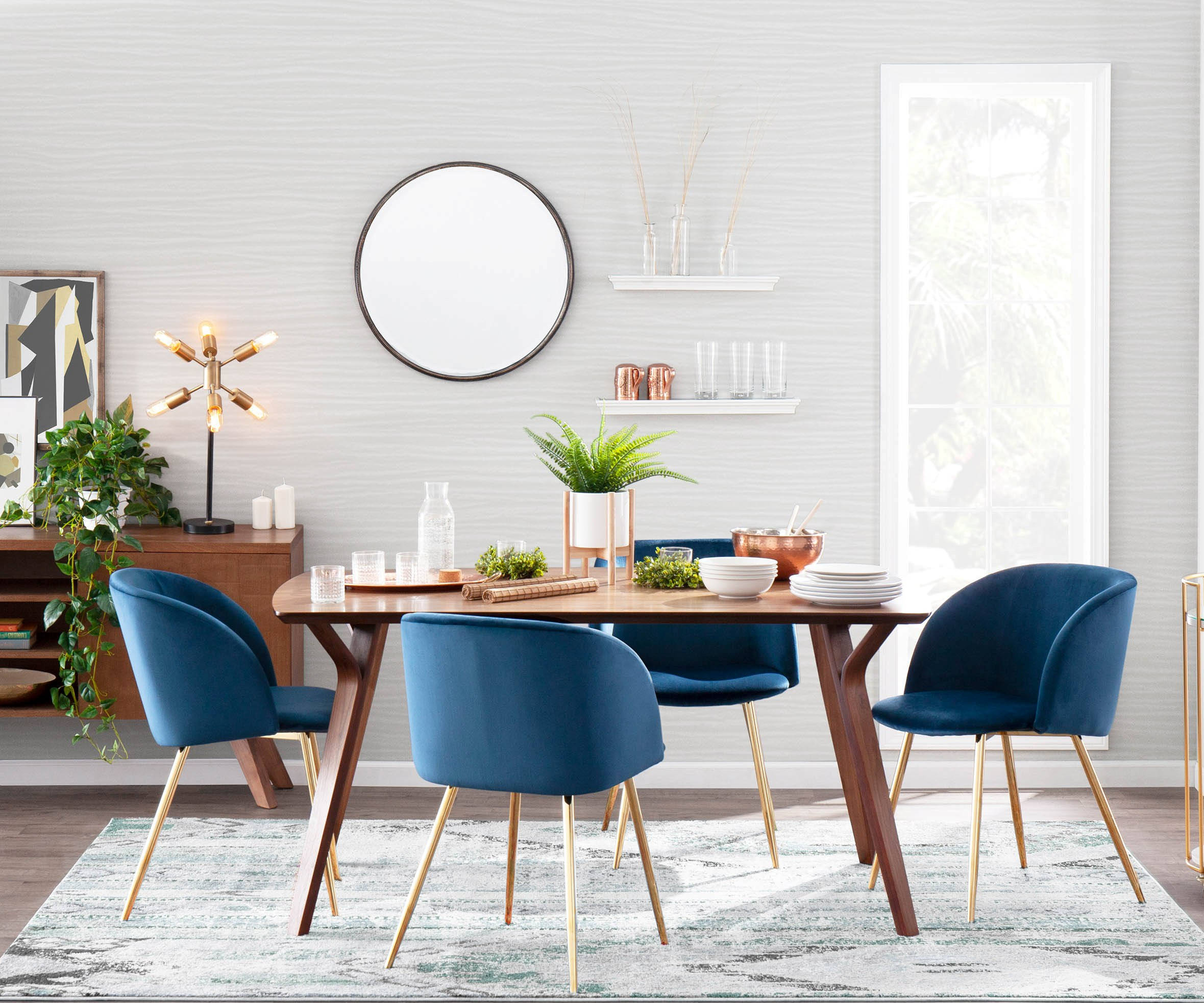 Buy Dining Table Set Melbourne