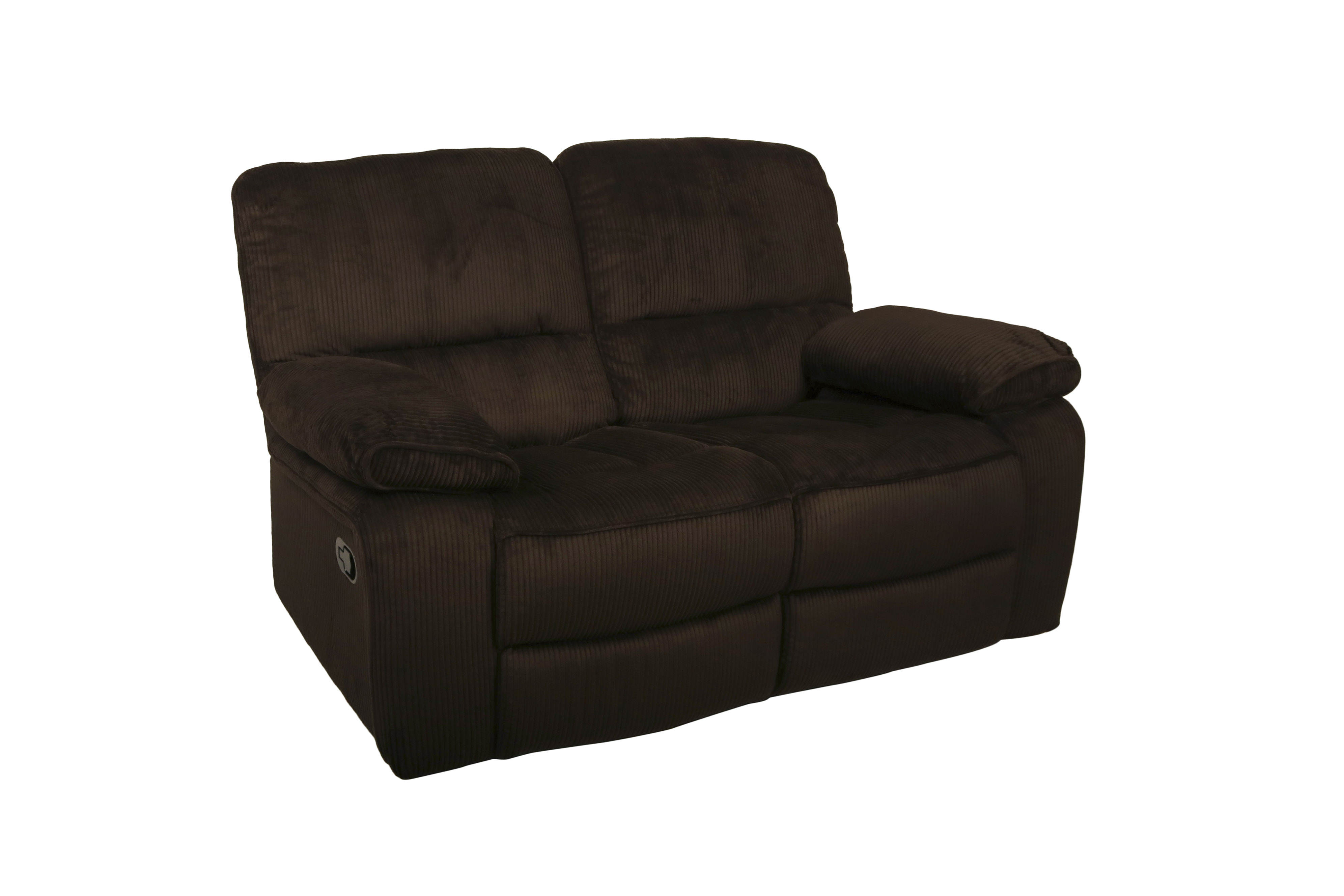 Pleasing New Classic Furniture Walker Mink Brown Dual Recliner Onthecornerstone Fun Painted Chair Ideas Images Onthecornerstoneorg