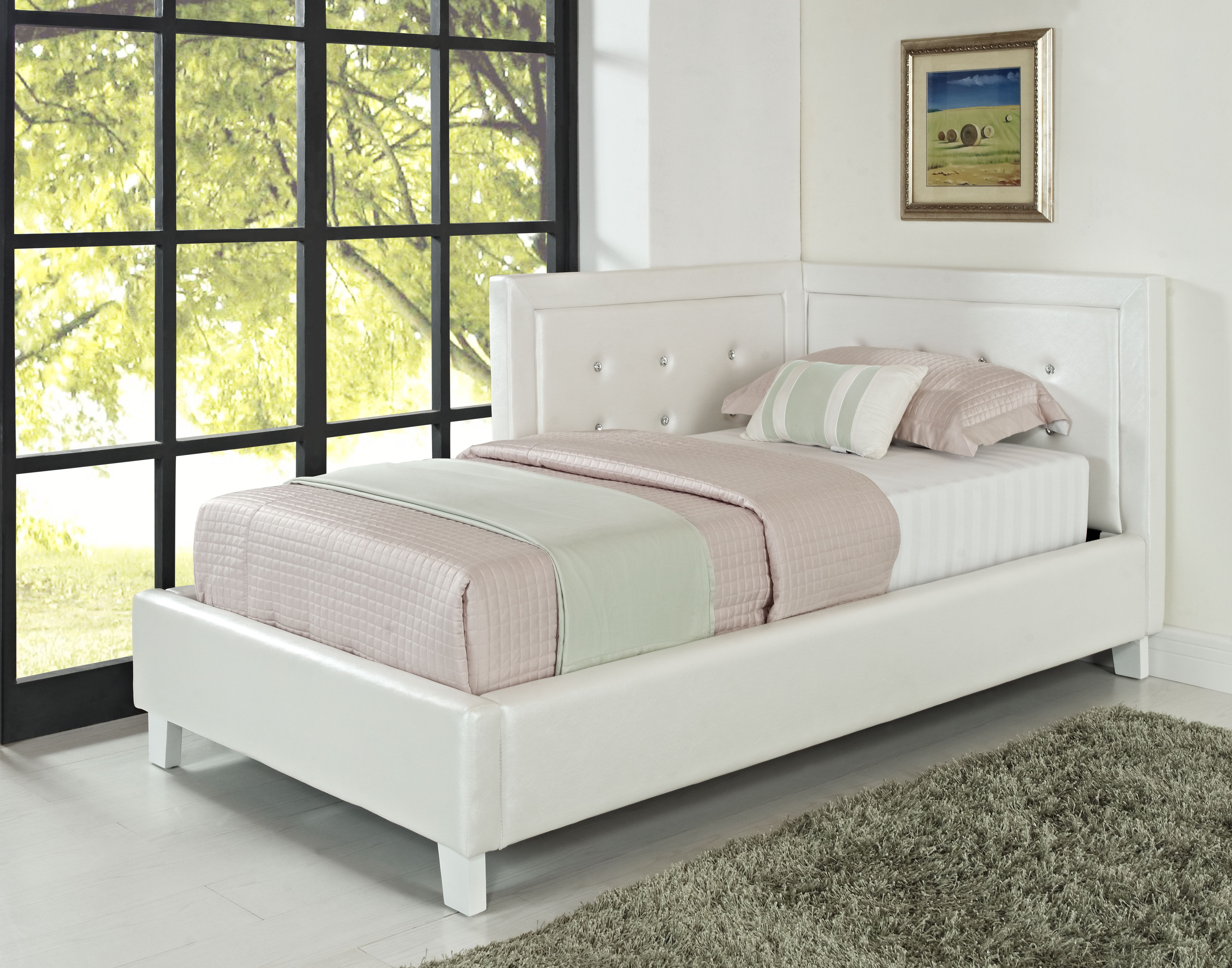 Image Result For Celine Bedroom Furniture