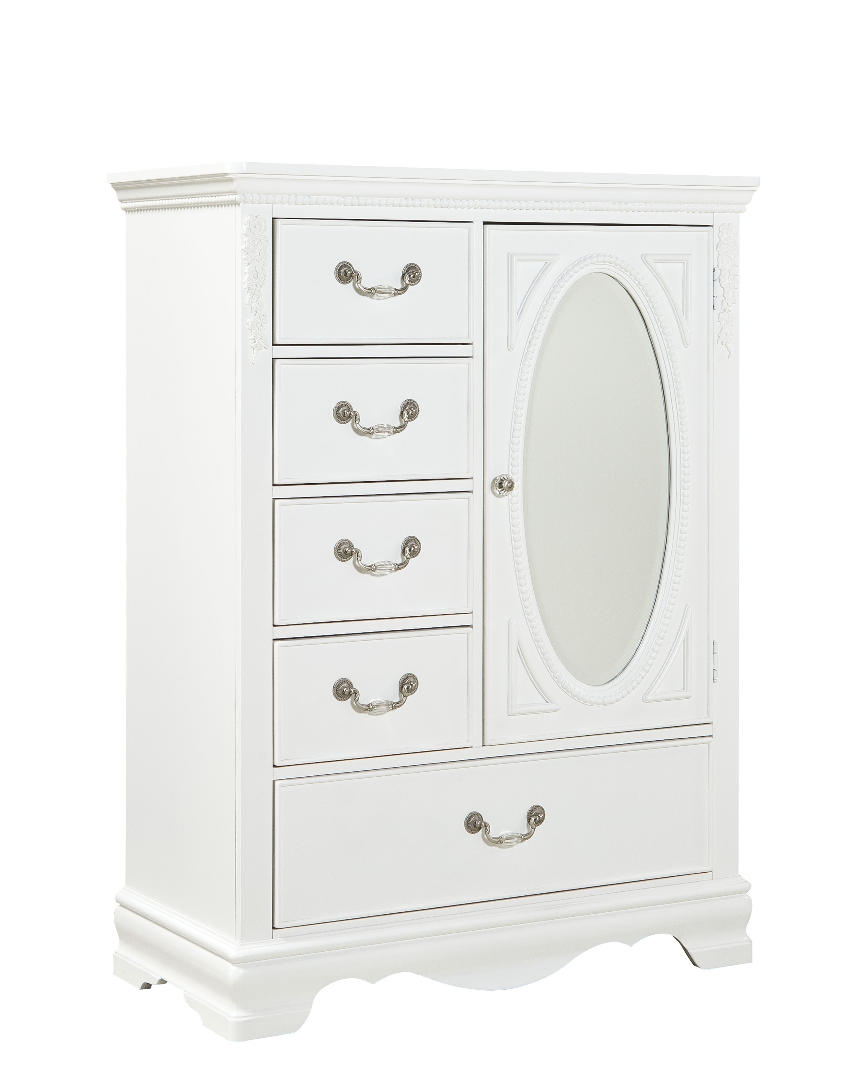 auli terms ikea brochure read wardrobe armoire glass about white the mirror pax in guarantee with cool year