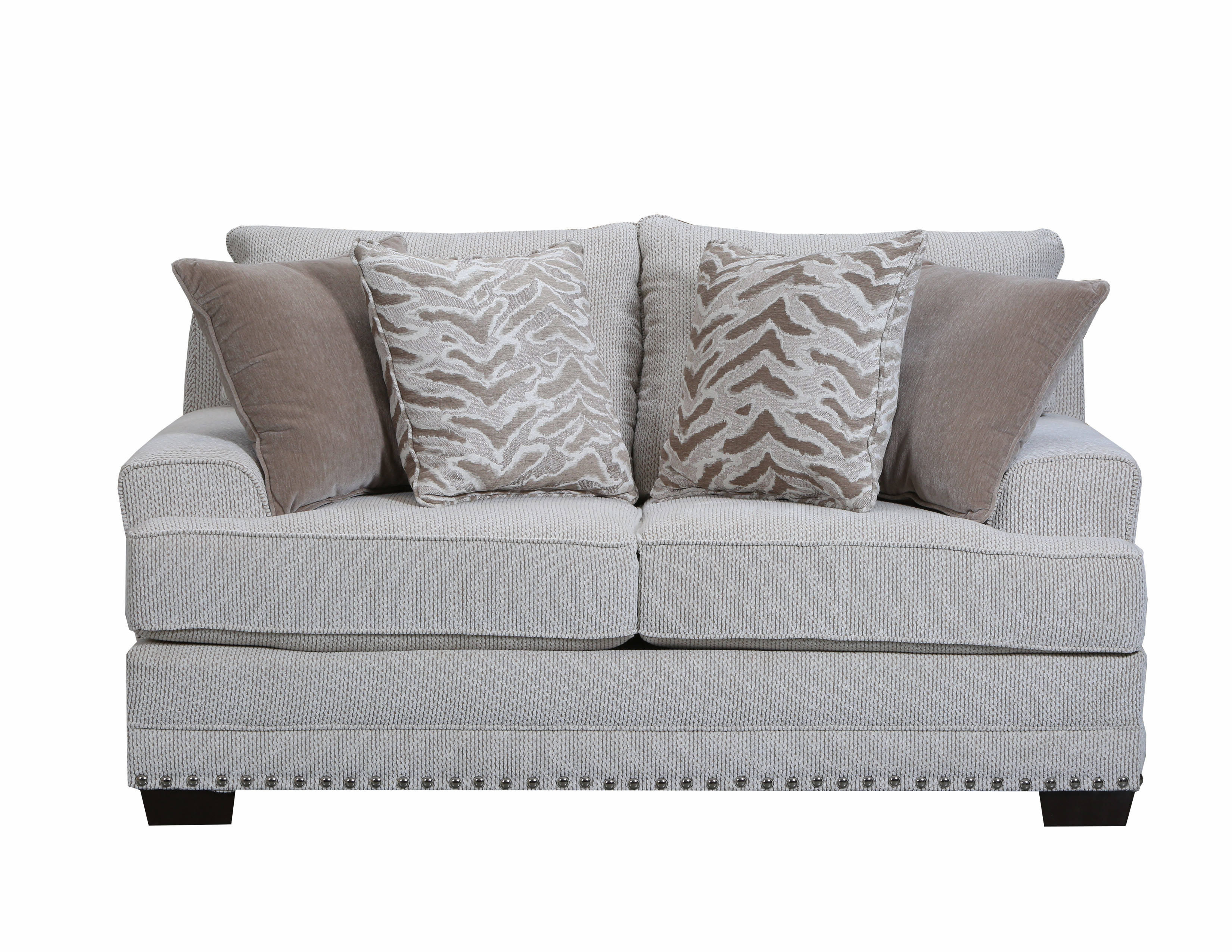 Phenomenal United Furniture Grenada Natural Simmons Sofa Caraccident5 Cool Chair Designs And Ideas Caraccident5Info