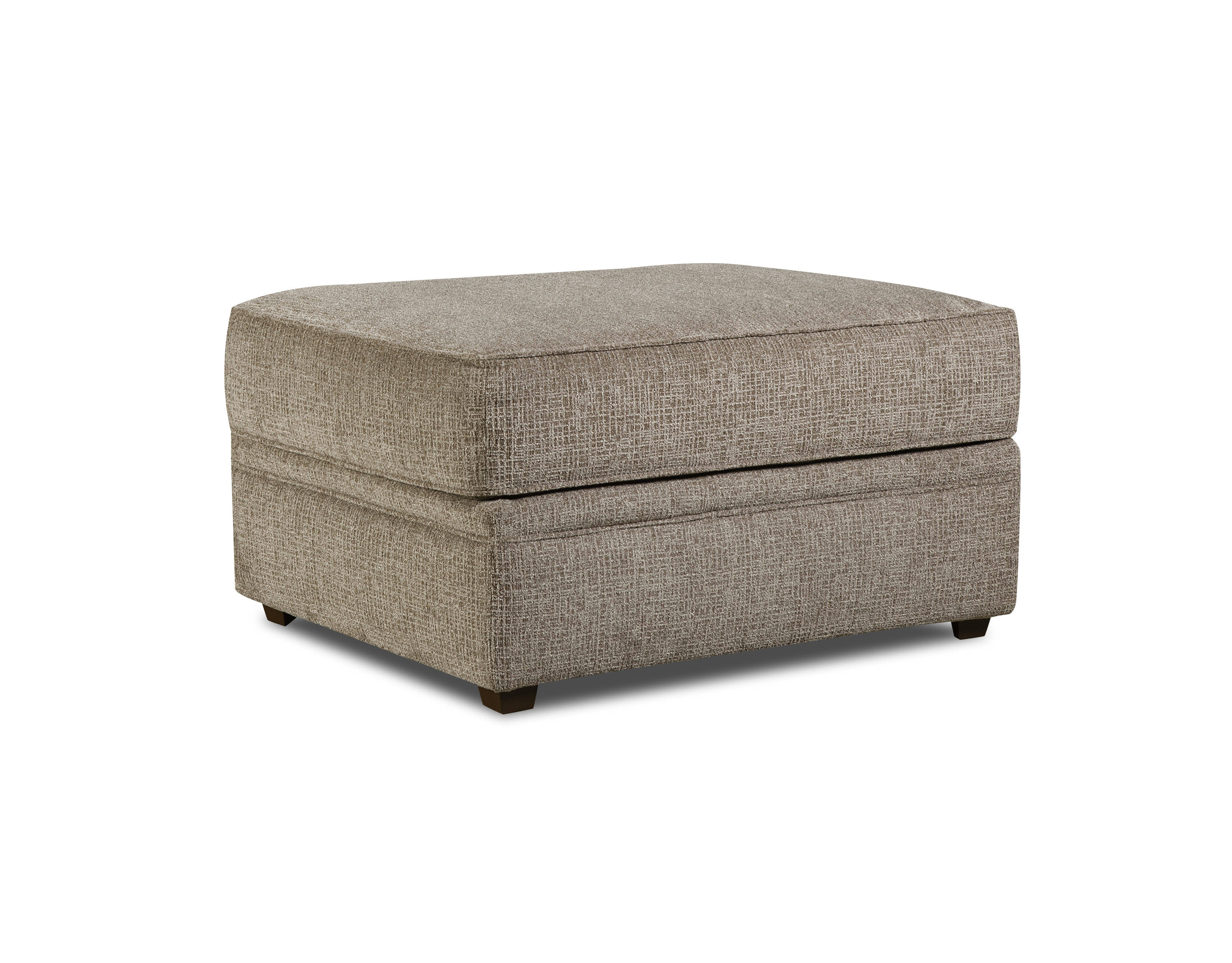 Astounding United Furniture Macey Pewter Simmons Ottoman Caraccident5 Cool Chair Designs And Ideas Caraccident5Info