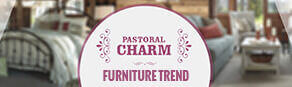 Furniture Trend