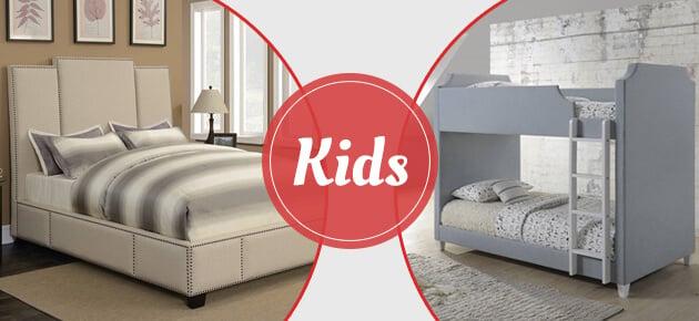 BabyKids.jpg