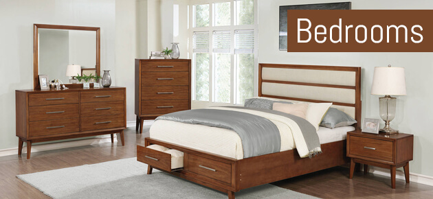 Bedrooms.jpg