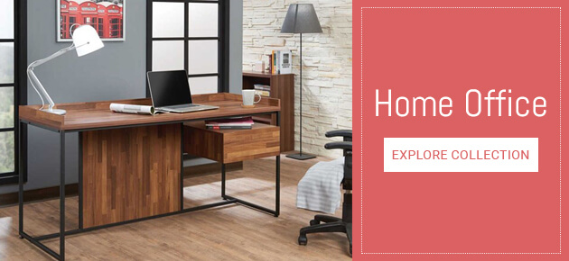 HomeOfficefurniture.jpg