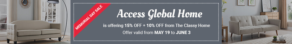 Access Global Home Furniture