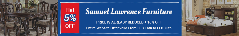 Samuel Lawrence Furniture