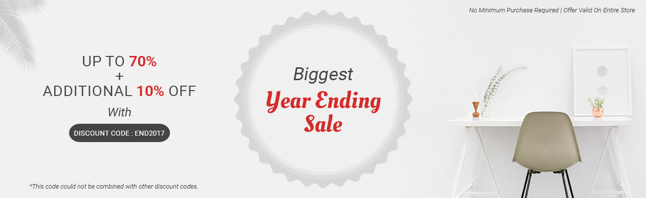 Year Ending Sale. The Classy Home   Furnishing   Best Home Furniture Stores