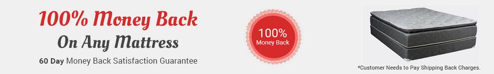 mattress-money-back