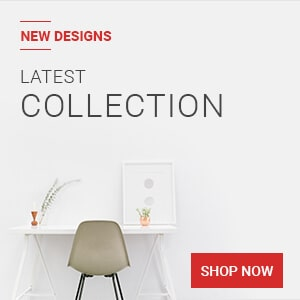 New Design Collection