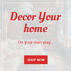 Decor Your Home