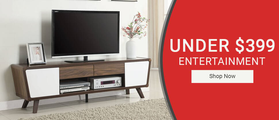 TV Stands  EntertainmentCenters jpg. The Classy Home   Furnishing   Best Home Furniture Stores