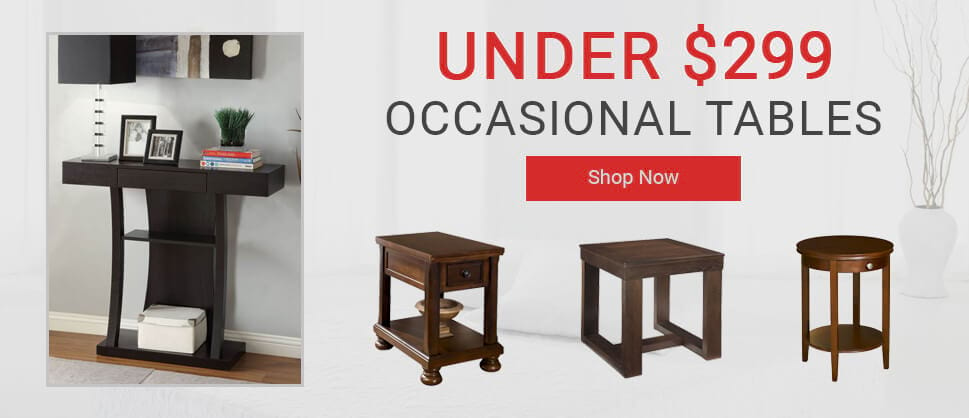Occasional Tables. The Classy Home   Furnishing   Best Home Furniture Stores